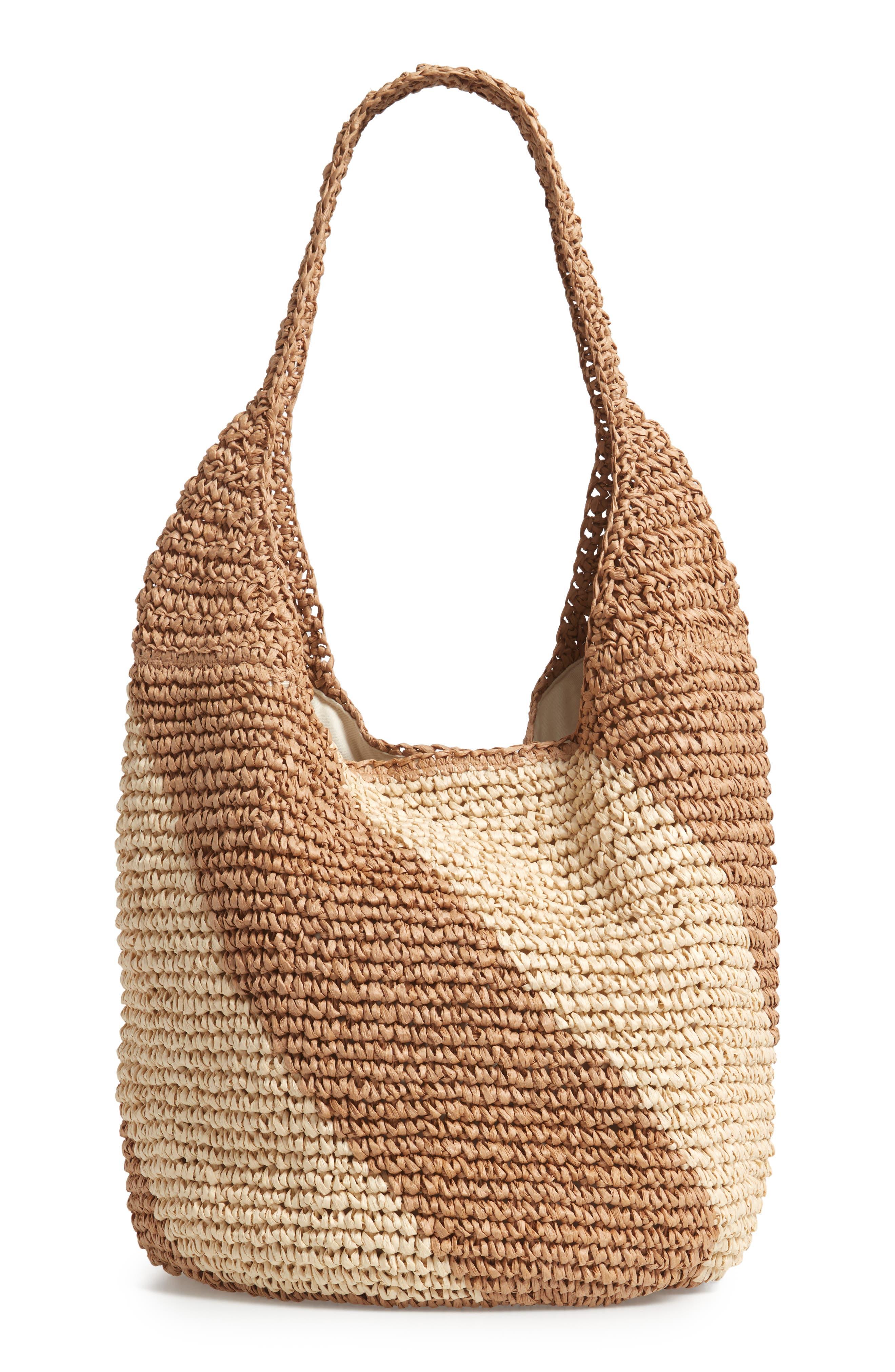 Womens Hobo Handbags Handbags   Purses   Luggage 73ff4018f9b24