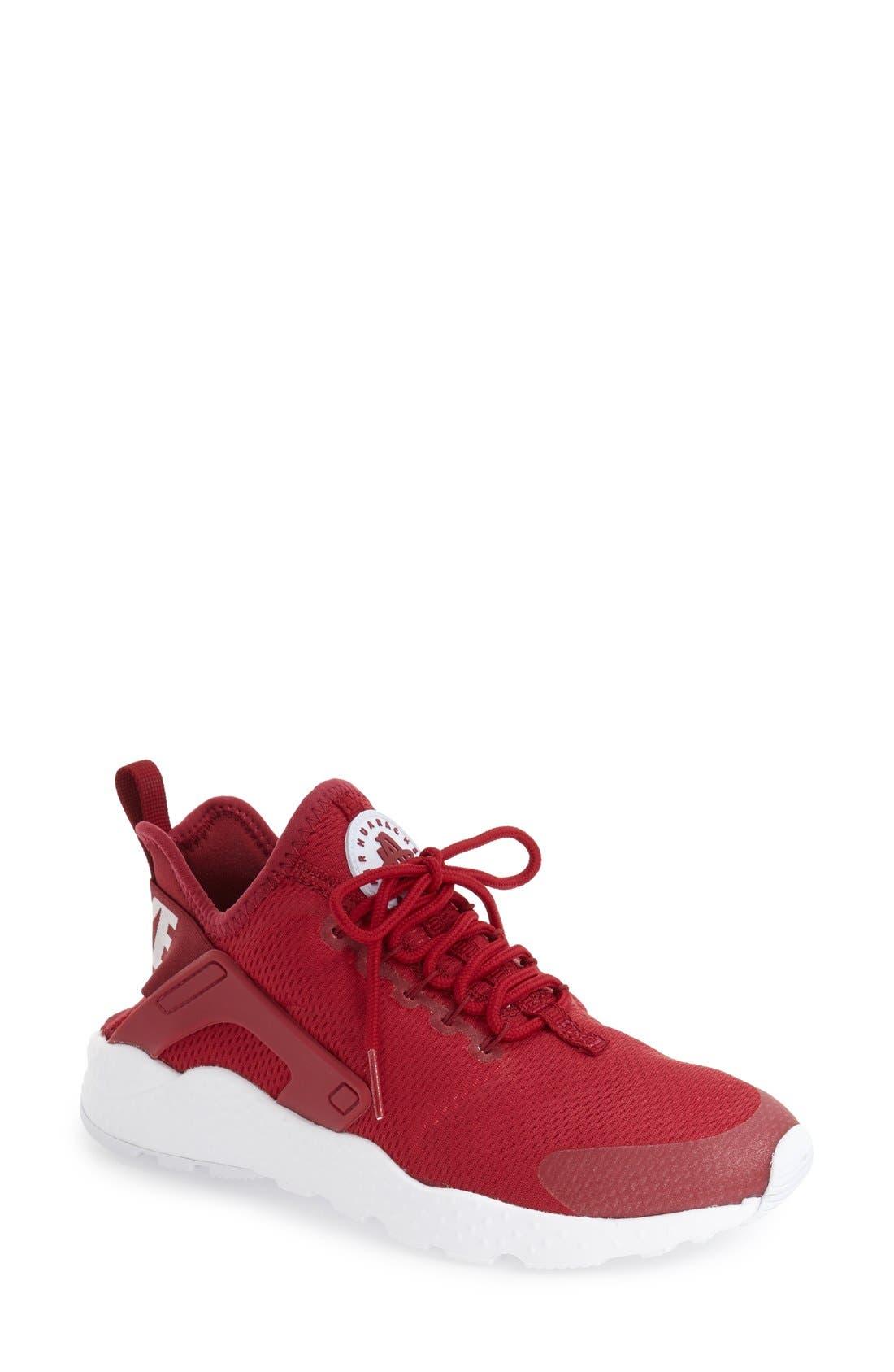 Air Huarache Sneaker,                             Main thumbnail 35, color,