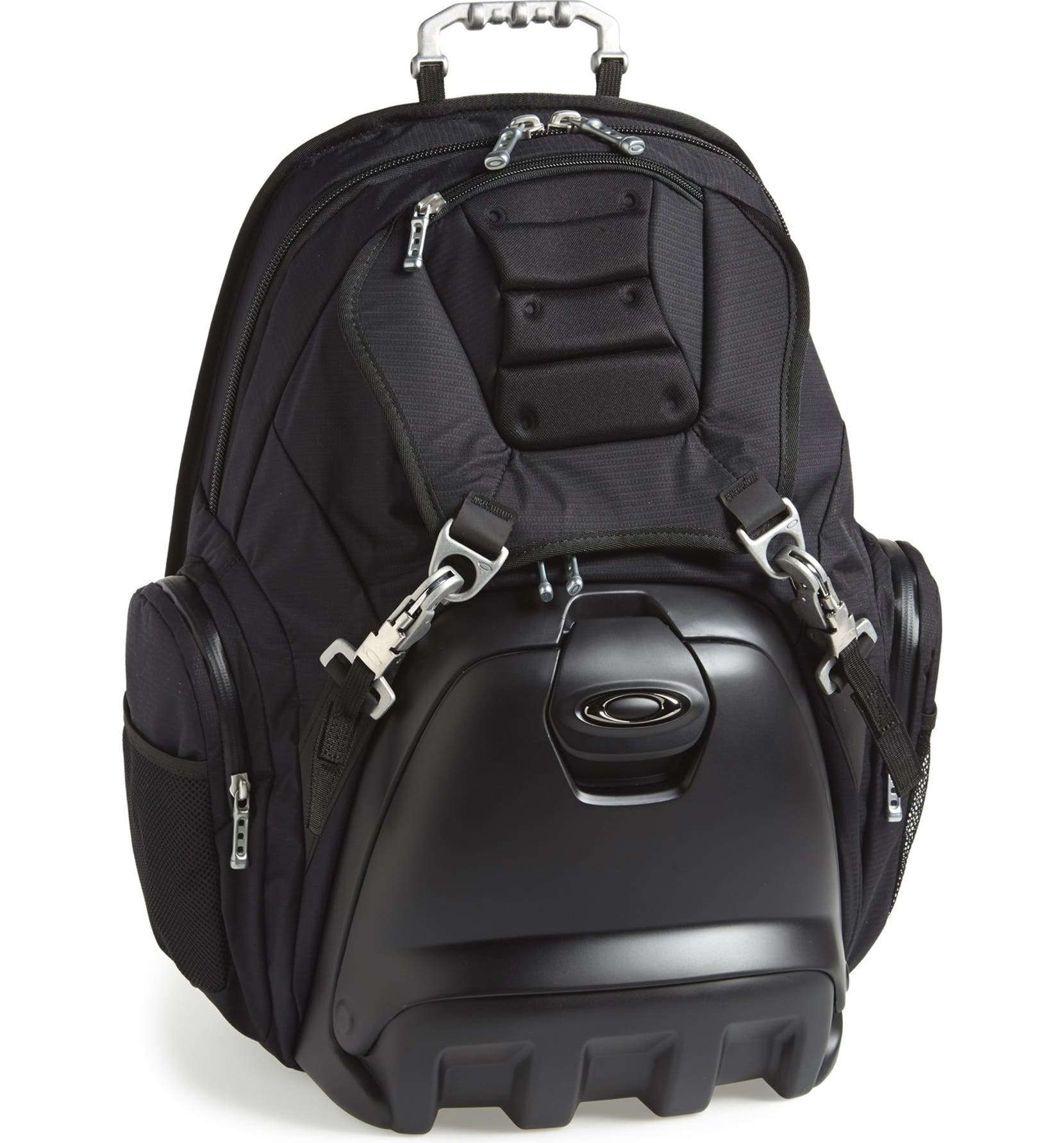 4aa2a9ef484 Oakley  Lunch Box  Cooler Backpack