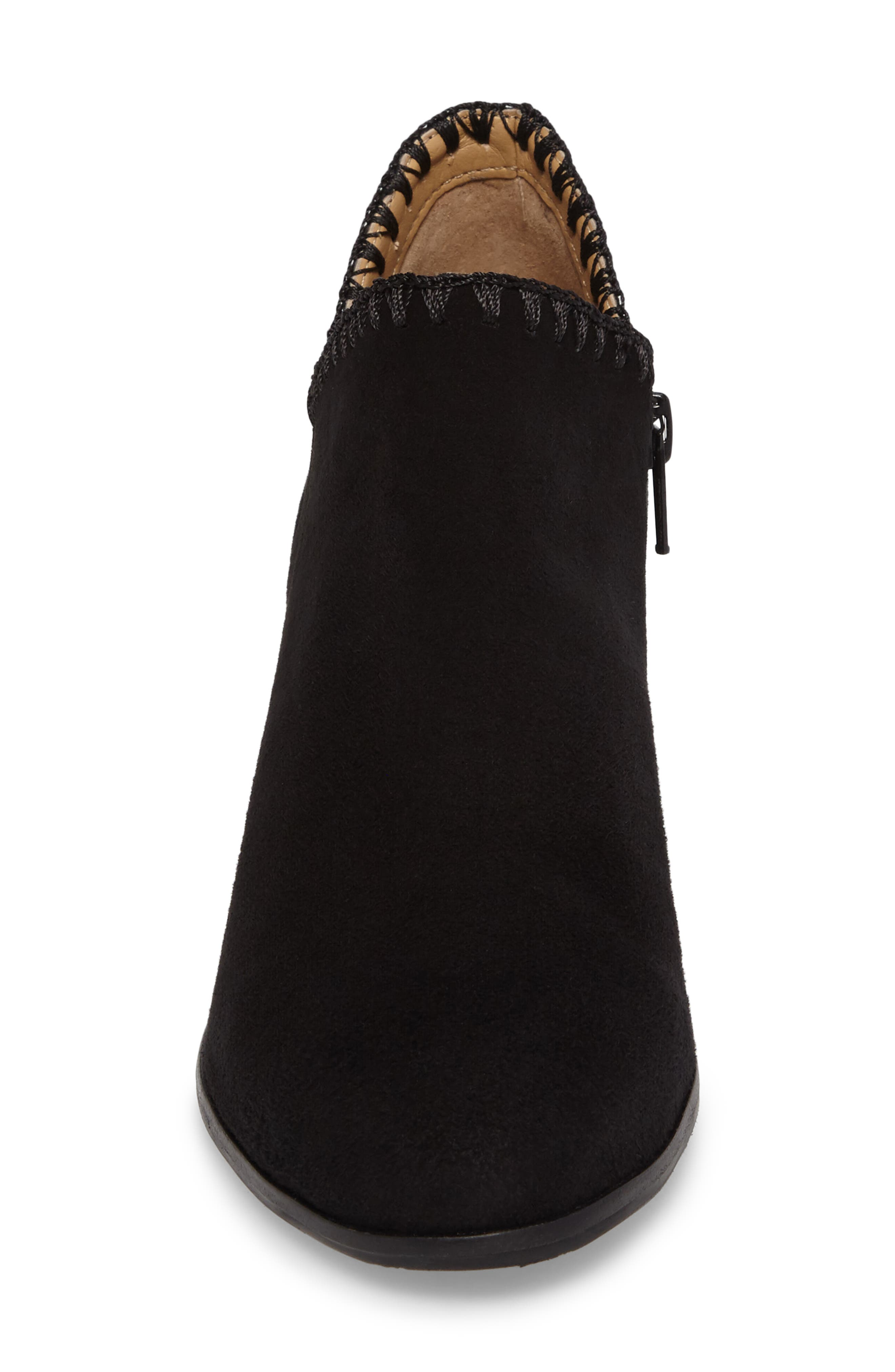 Marlow Bootie,                             Alternate thumbnail 20, color,