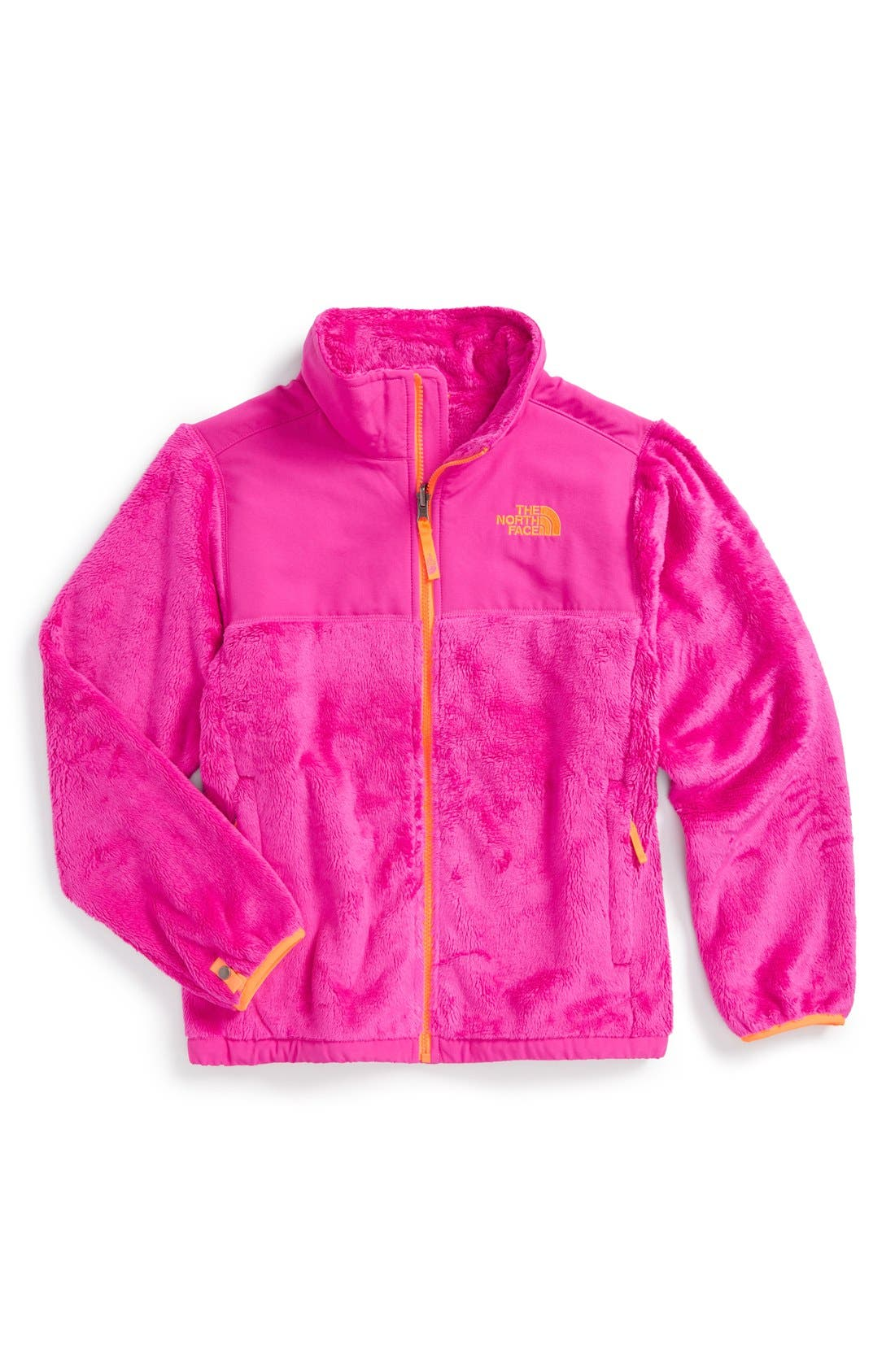 'Denali' Thermal Jacket,                             Main thumbnail 7, color,