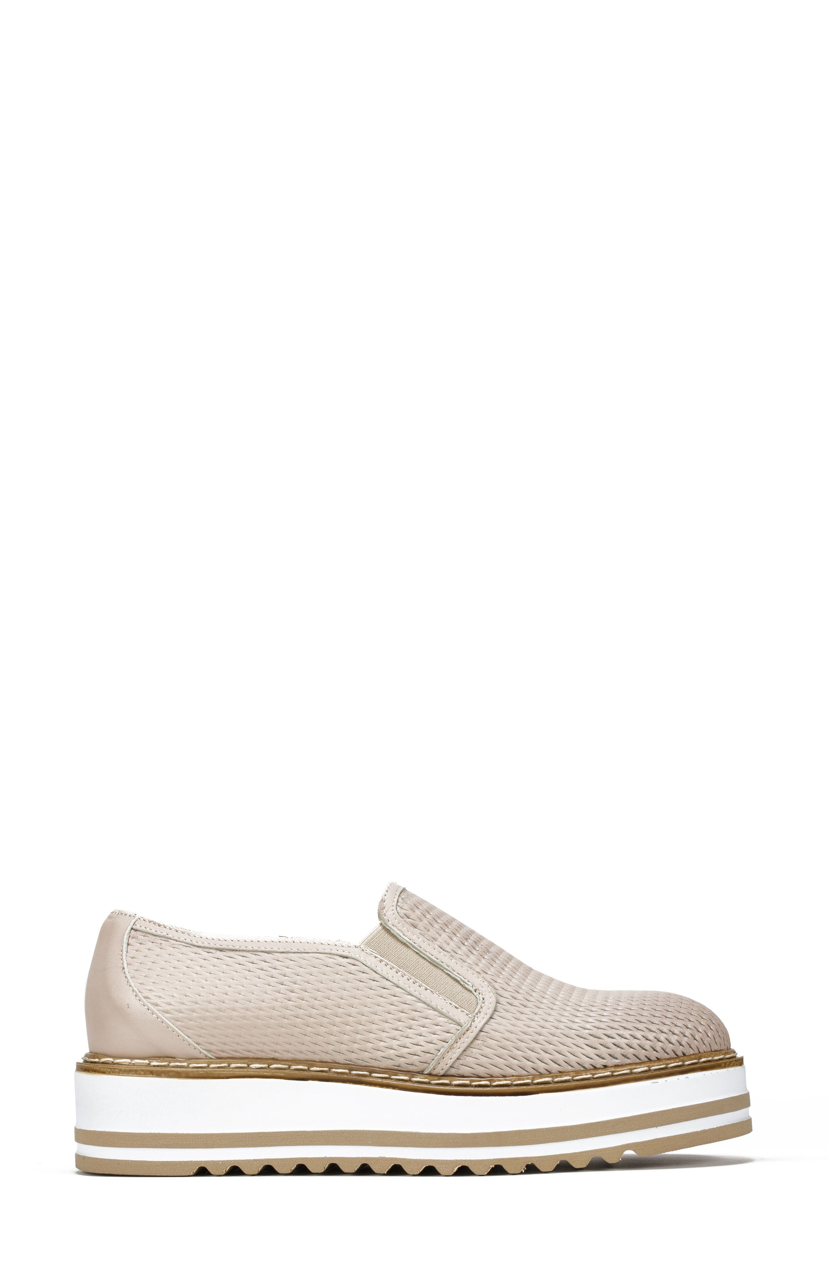 Summit Belton Platform Slip-On,                             Alternate thumbnail 21, color,