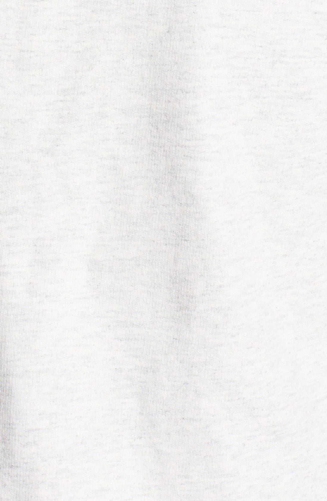 Chino Shorts,                             Main thumbnail 1, color,                             030