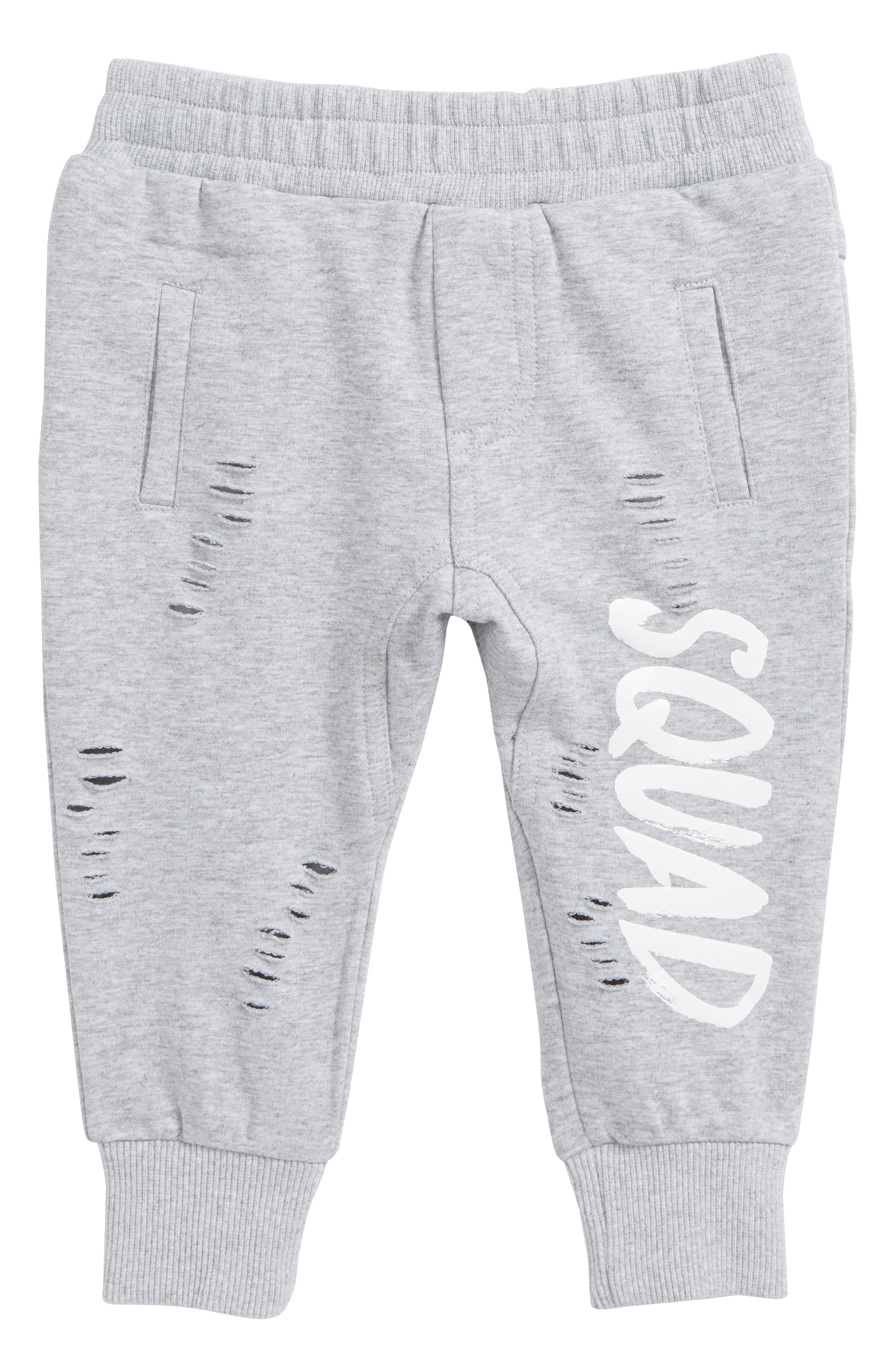 Tracky Sweatpants,                         Main,                         color, 038