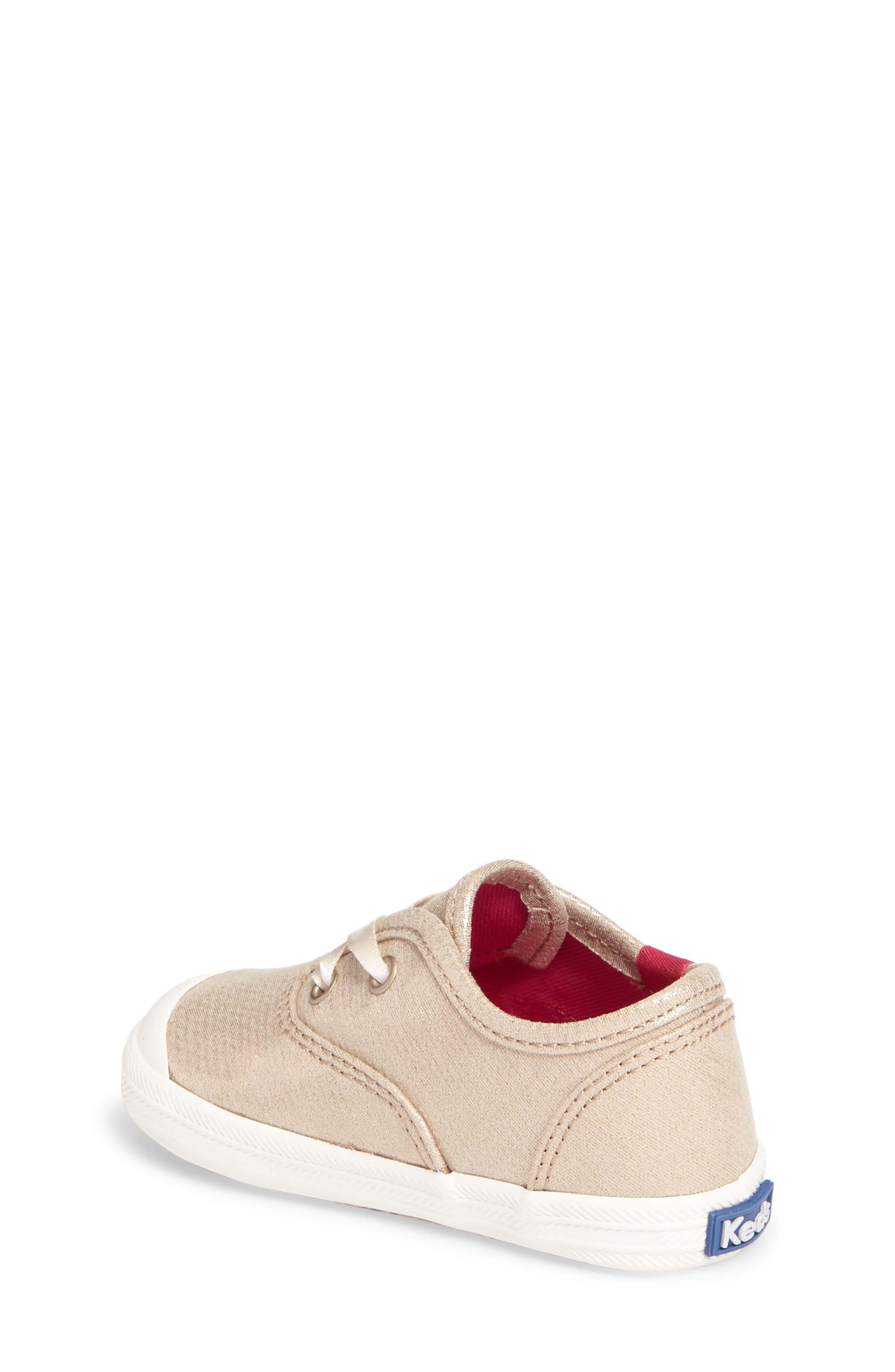 'Champion' Sneaker,                             Alternate thumbnail 2, color,                             710