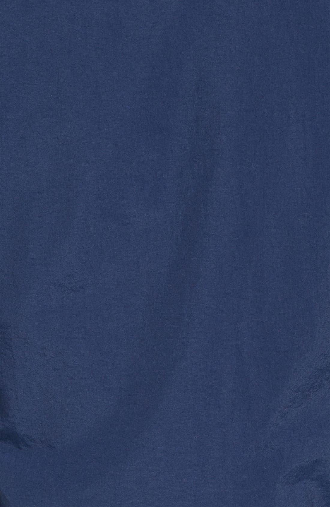 RAG & BONE,                             'Yorke' Jacket,                             Alternate thumbnail 2, color,                             402