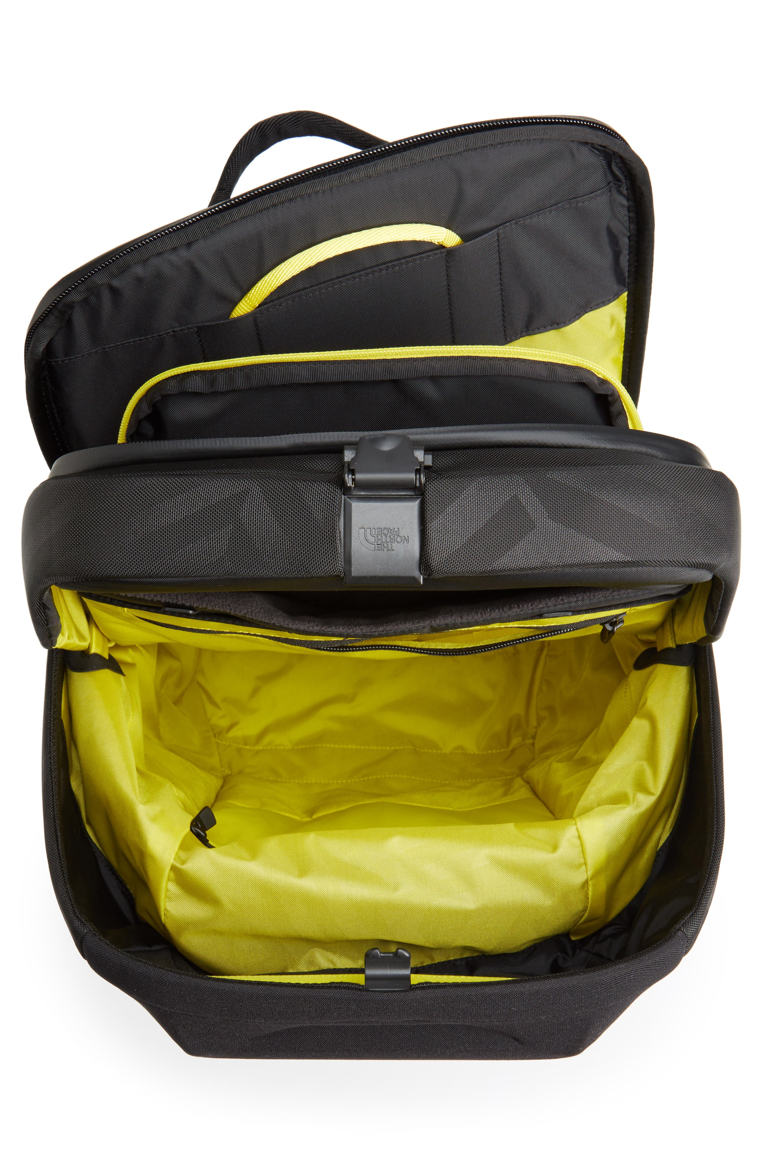 Access Backpack,                             Alternate thumbnail 4, color,                             002