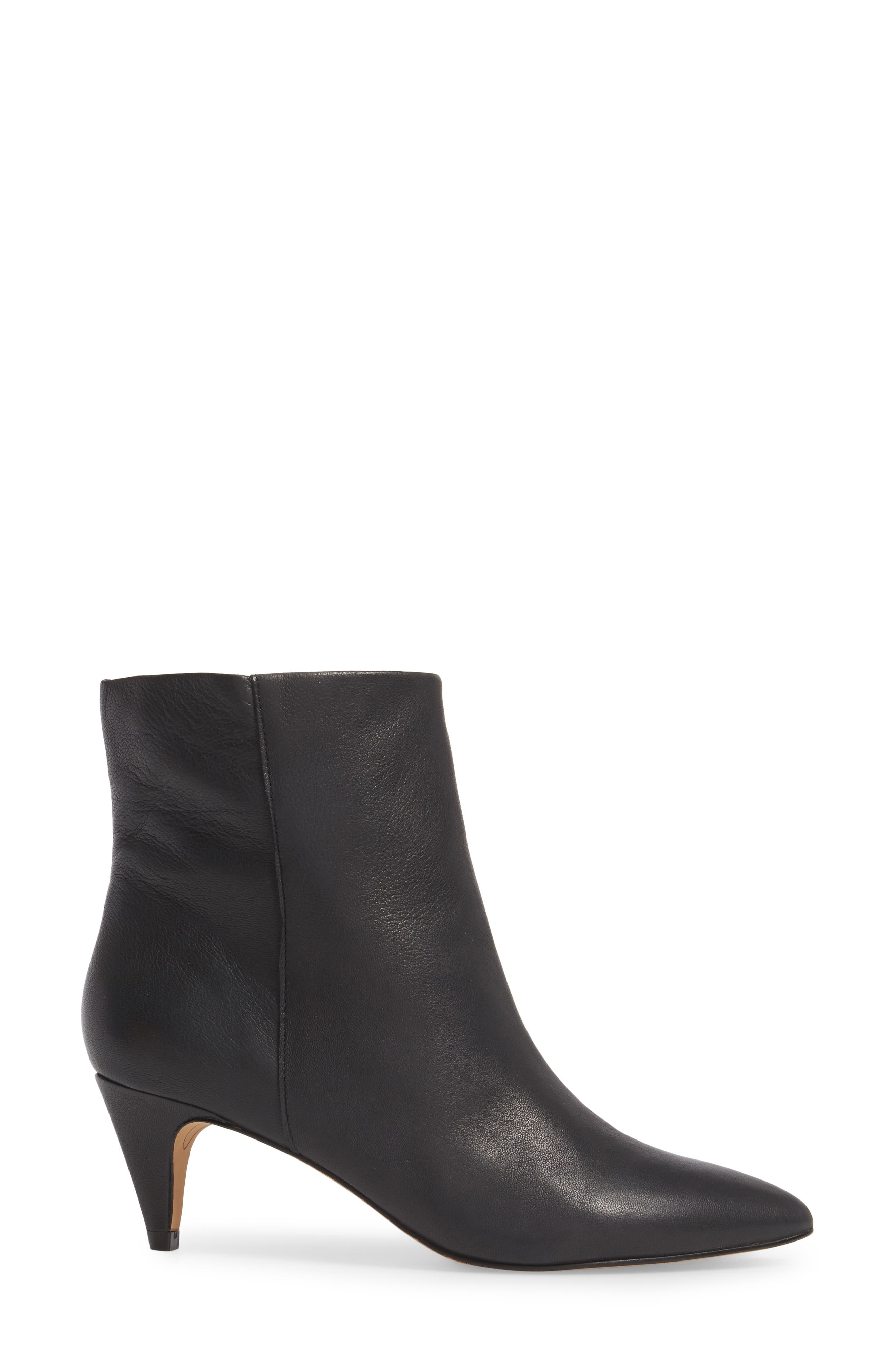 DOLCE VITA,                             Dee Bootie,                             Alternate thumbnail 3, color,                             001