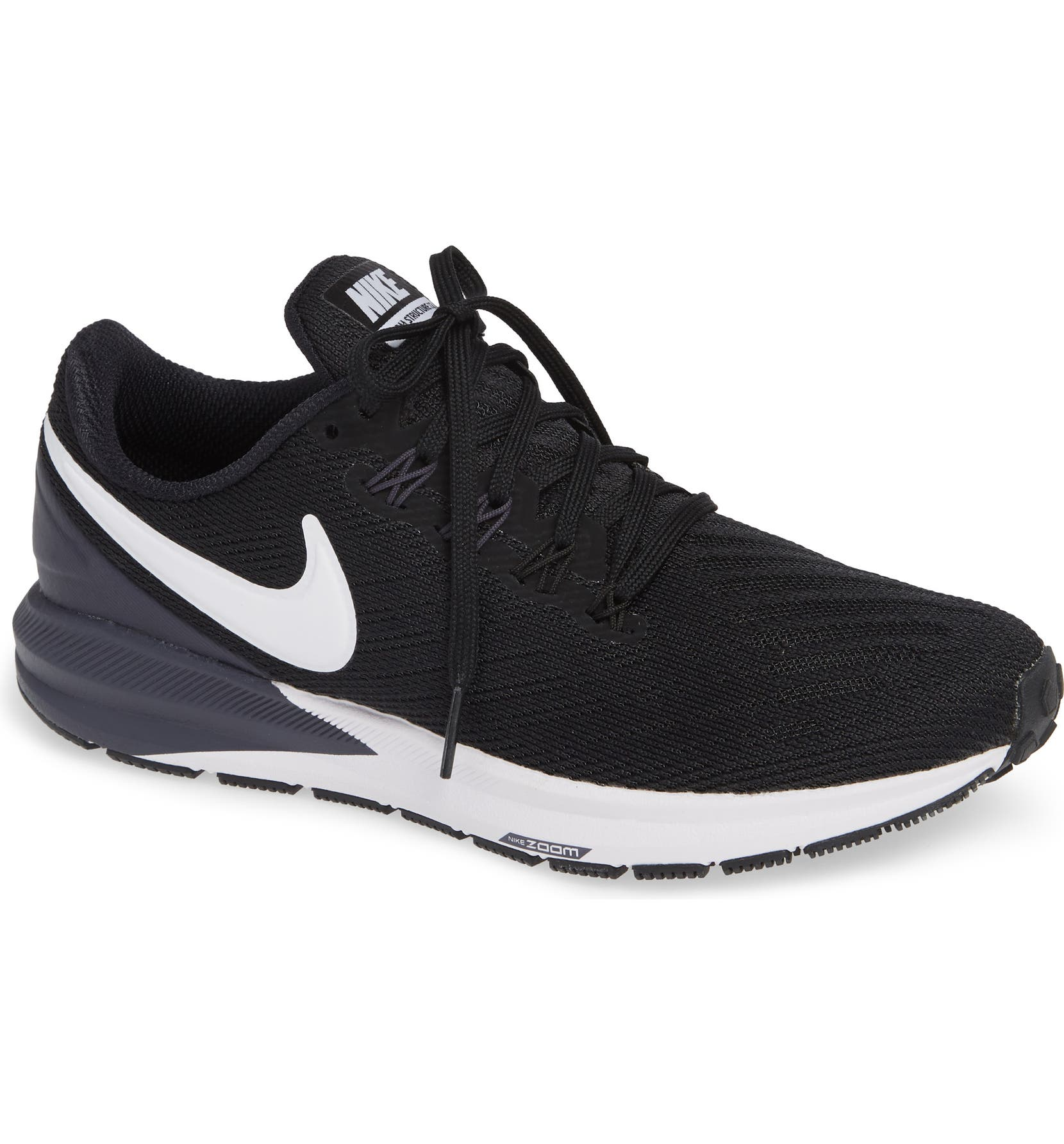 new product 3a574 c6297 Nordstrom Nike 22 kvinner Zoom Air Sneaker Structure zrxqzwY