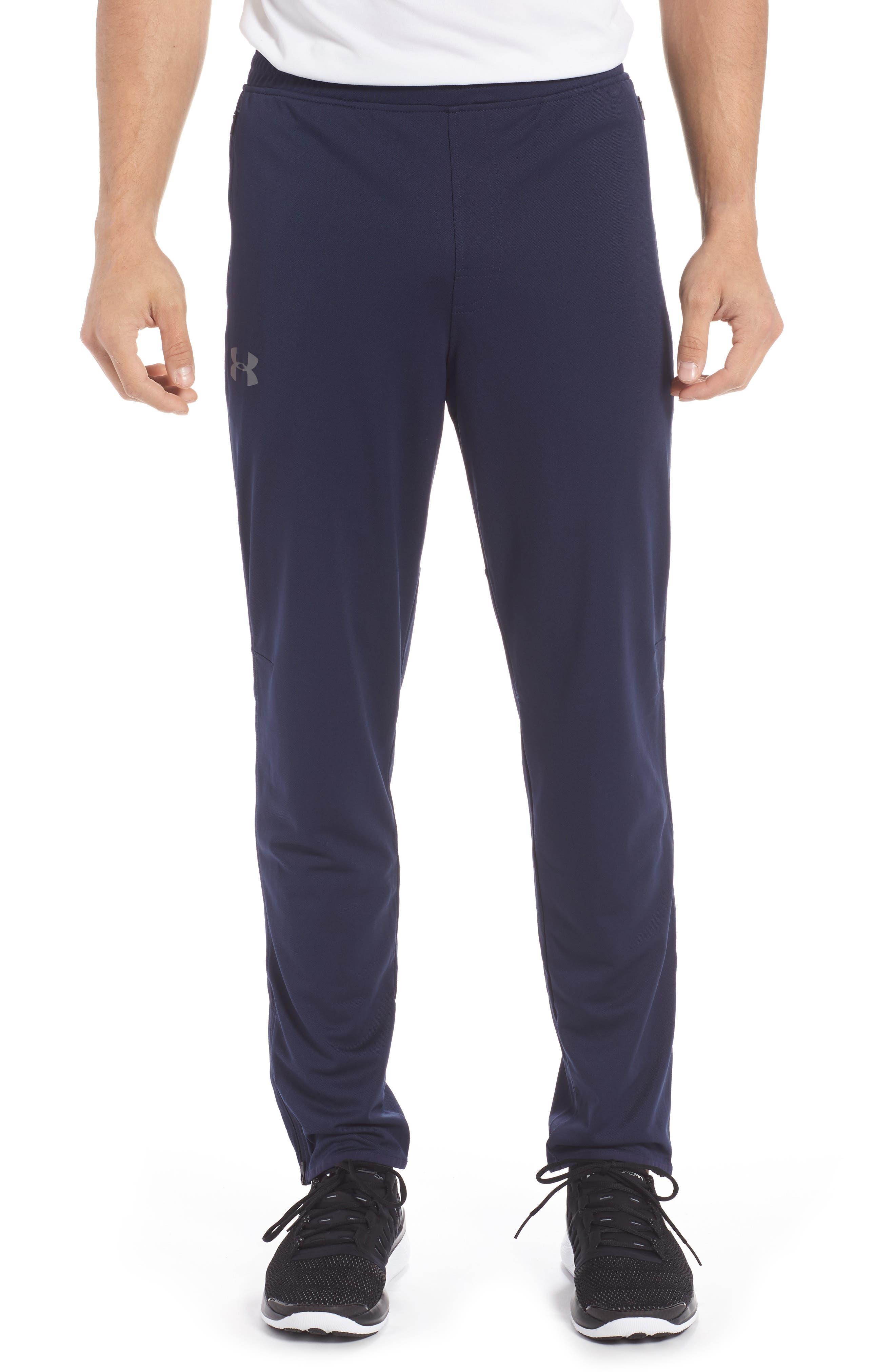 Maverick Tapered Pants,                         Main,                         color, 410