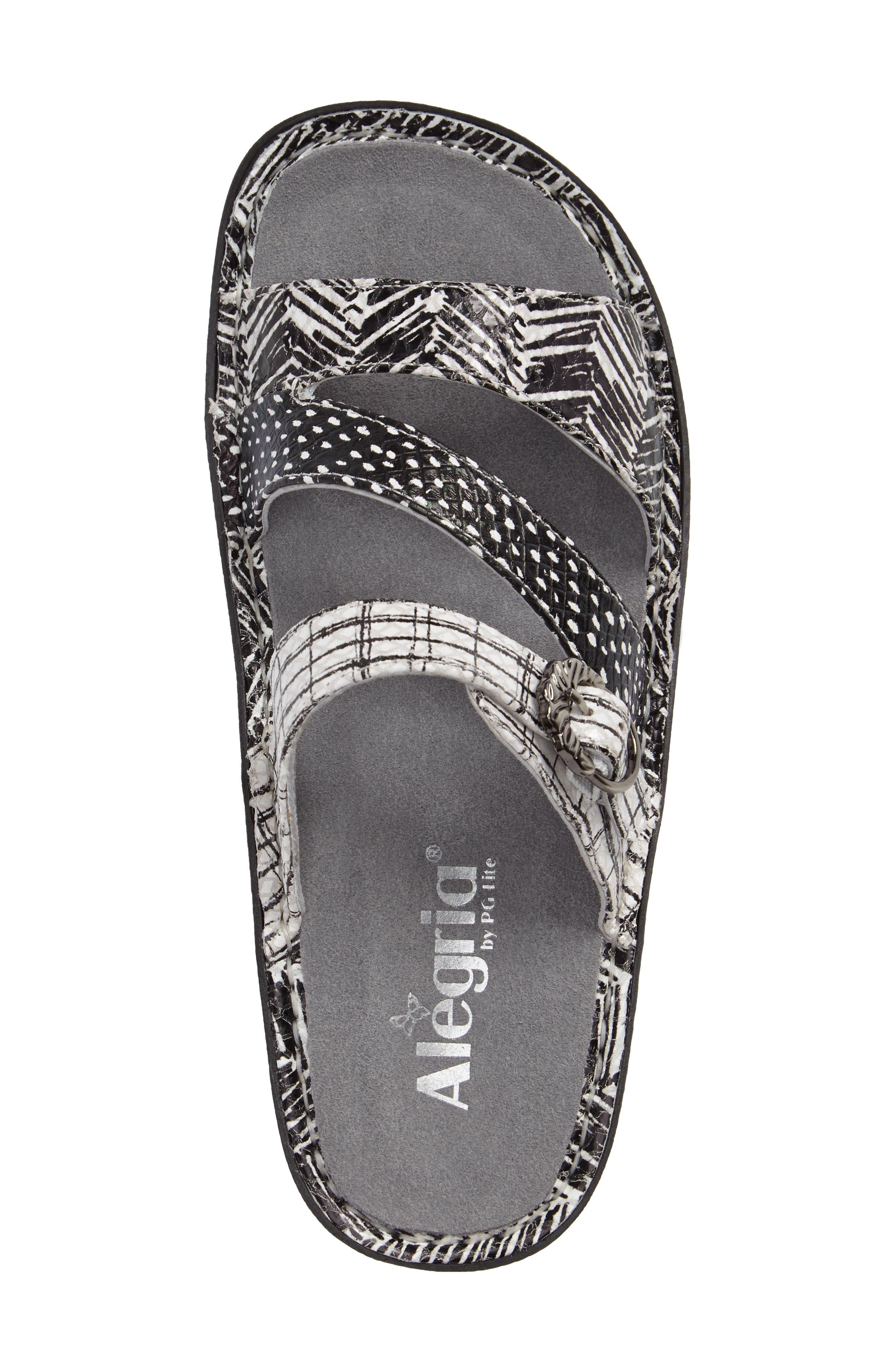 'Colette' Platform Sandal,                             Alternate thumbnail 35, color,