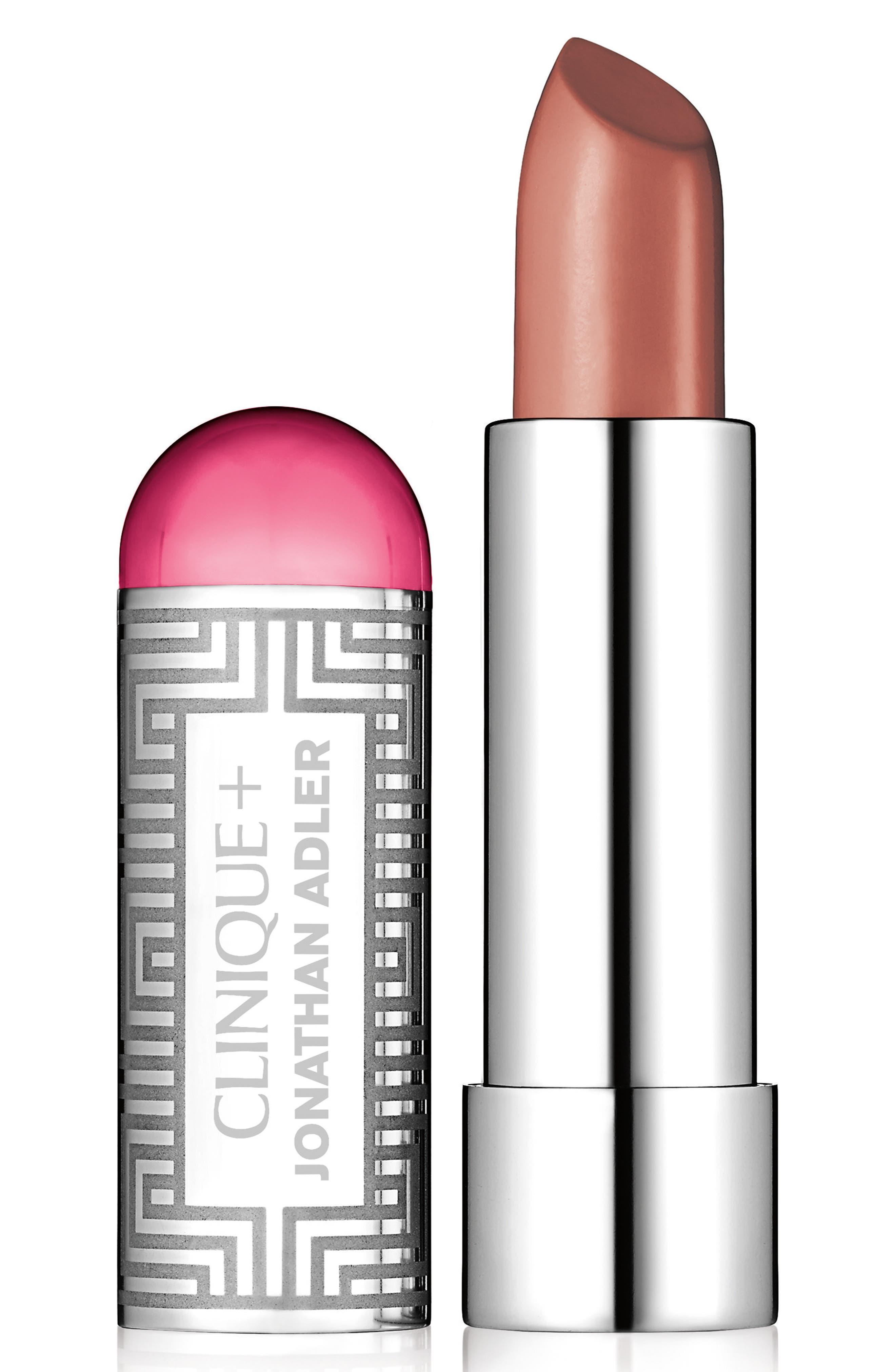 Jonathan Adler Pop Lip Color + Primer,                             Main thumbnail 1, color,                             250