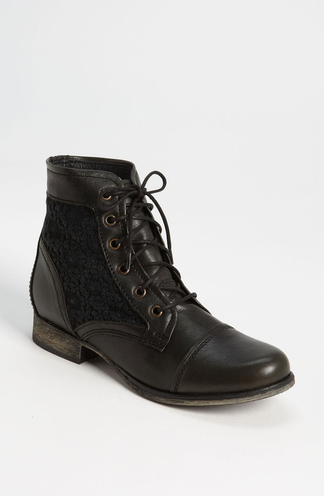 'Thundr-C' Boot,                         Main,                         color, 015