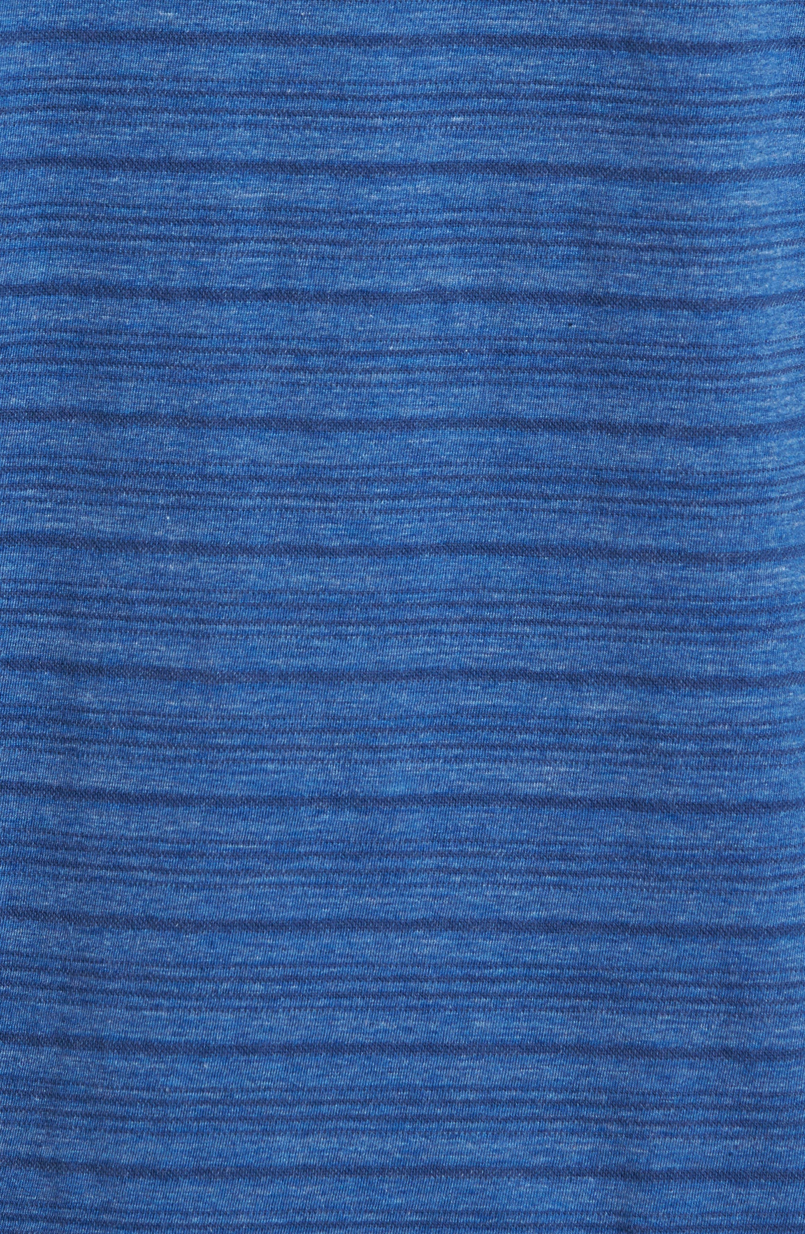 Calder Regular Fit T-Shirt,                             Alternate thumbnail 5, color,                             200