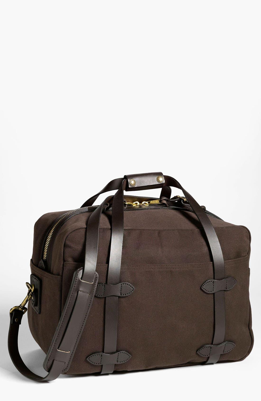 Medium Travel Bag, Main, color, 200