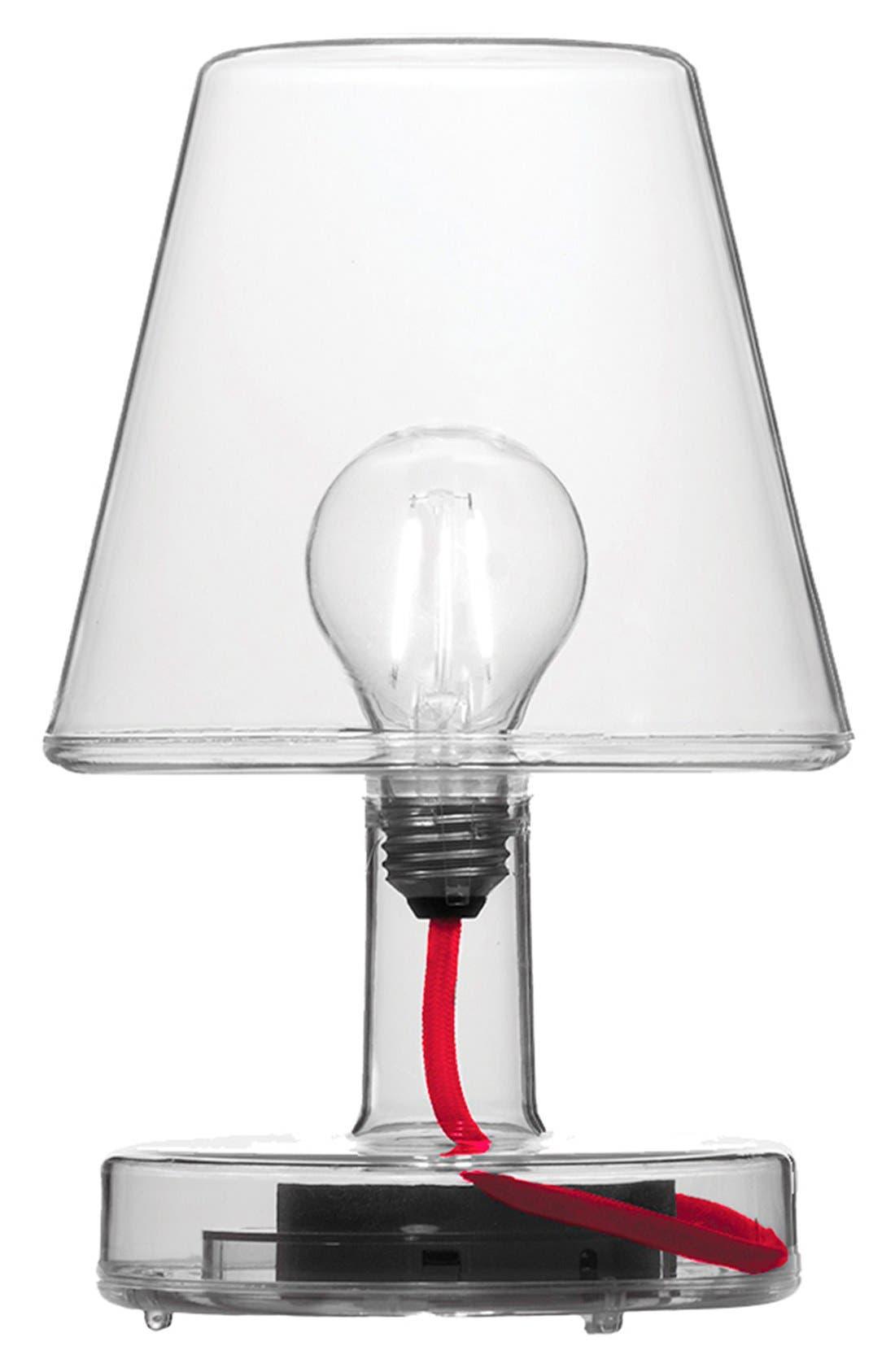 Transloetje Lamp,                         Main,                         color, 020