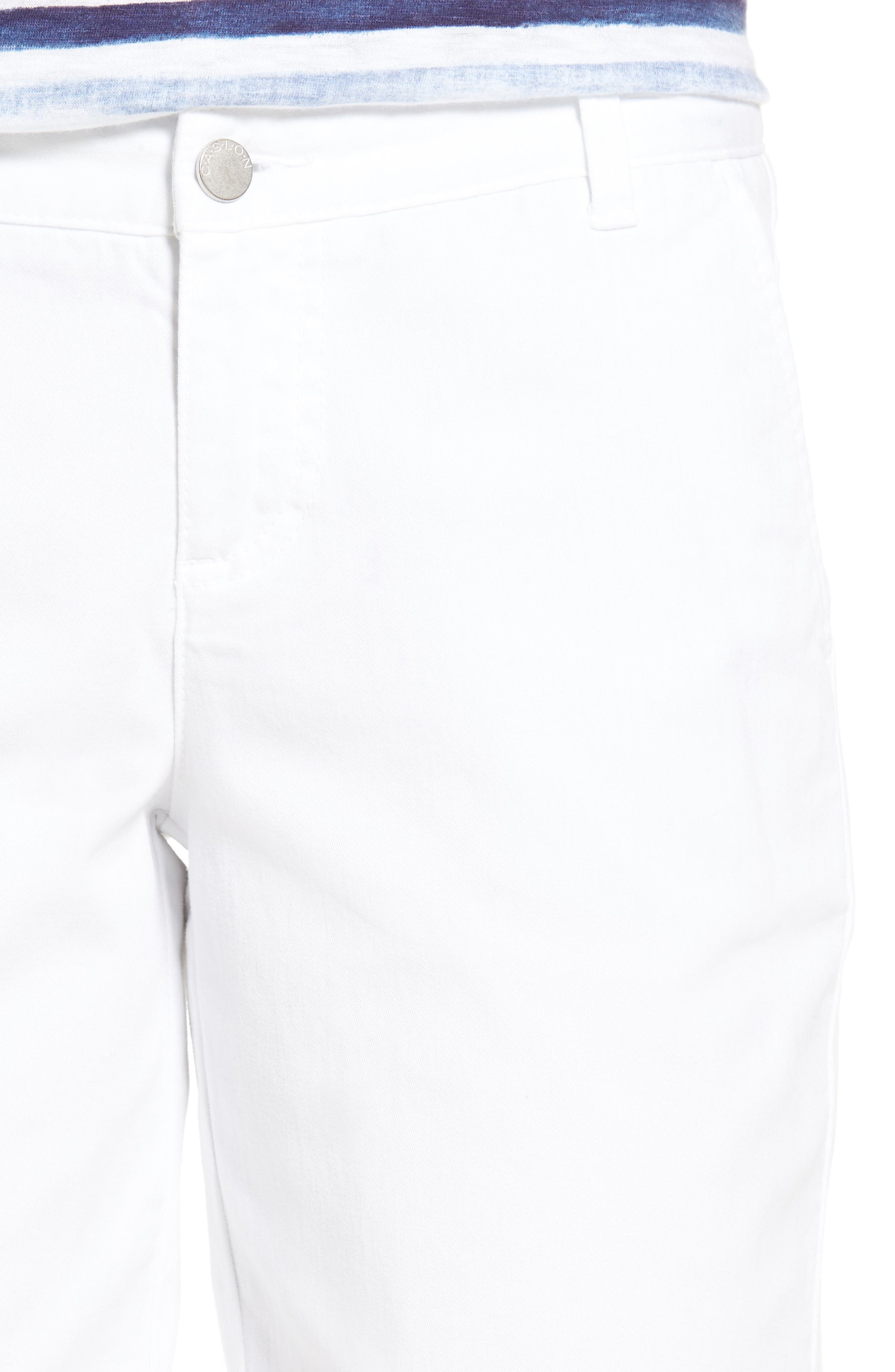 Twill Shorts,                             Alternate thumbnail 29, color,