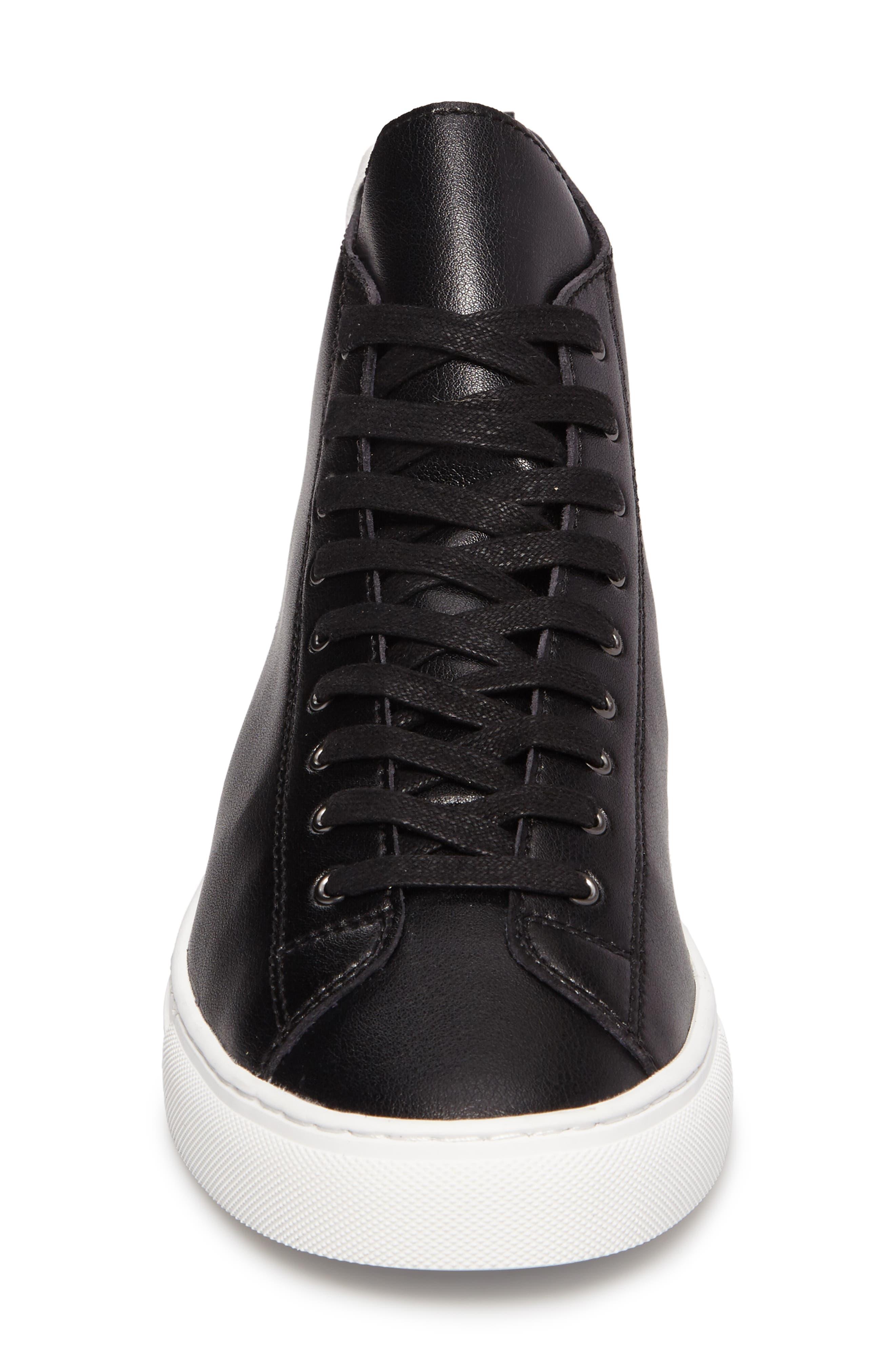 Original Sneaker,                             Alternate thumbnail 4, color,                             001