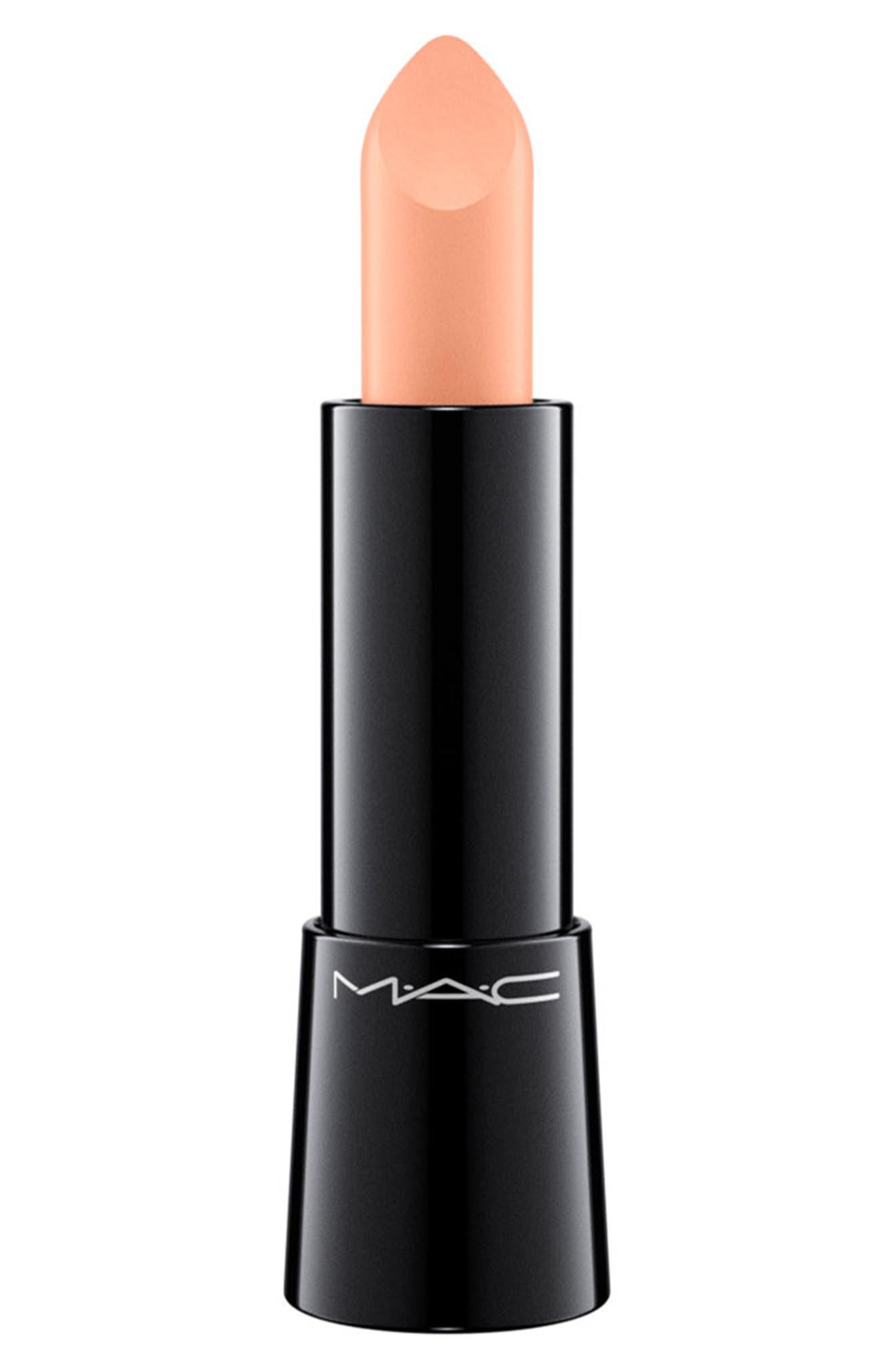 MAC Mineralize Rich Lipstick,                             Alternate thumbnail 56, color,