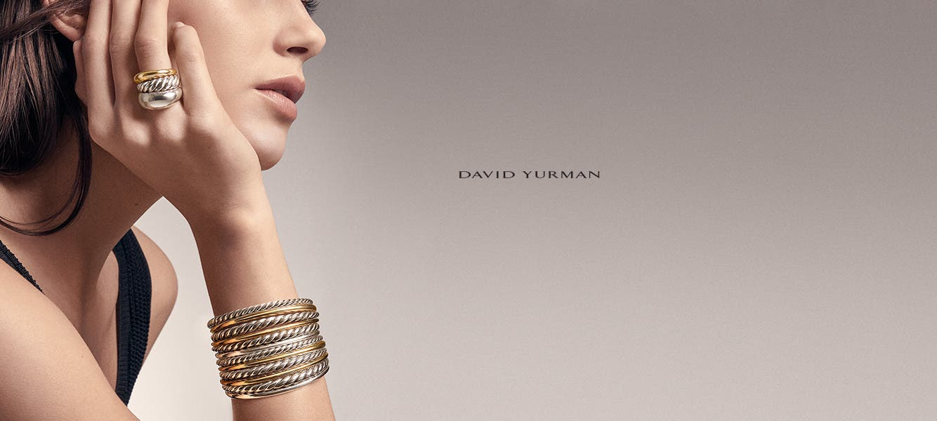 David Yurman Jewelry Nordstrom