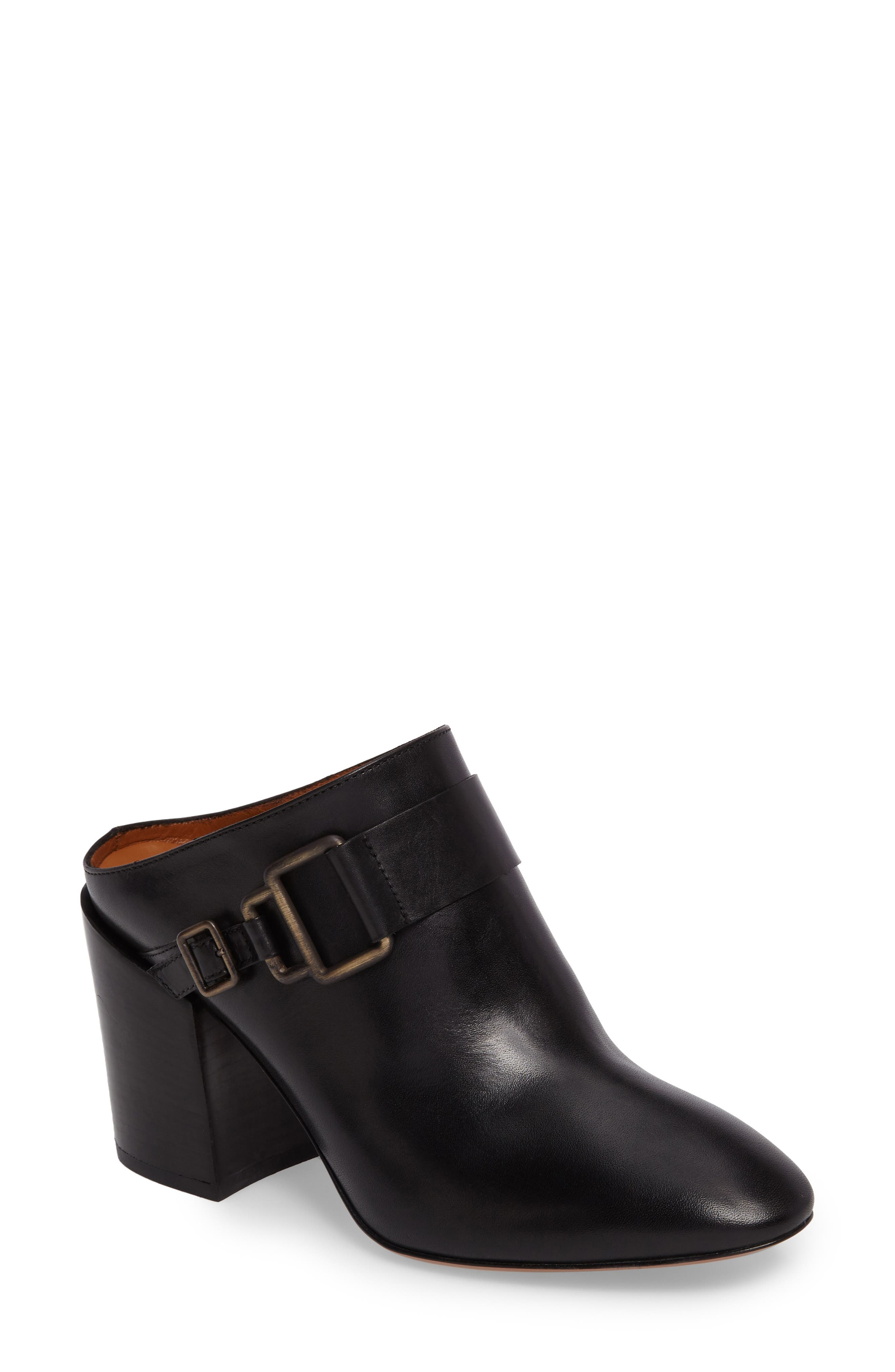 Francoise Mule,                         Main,                         color,