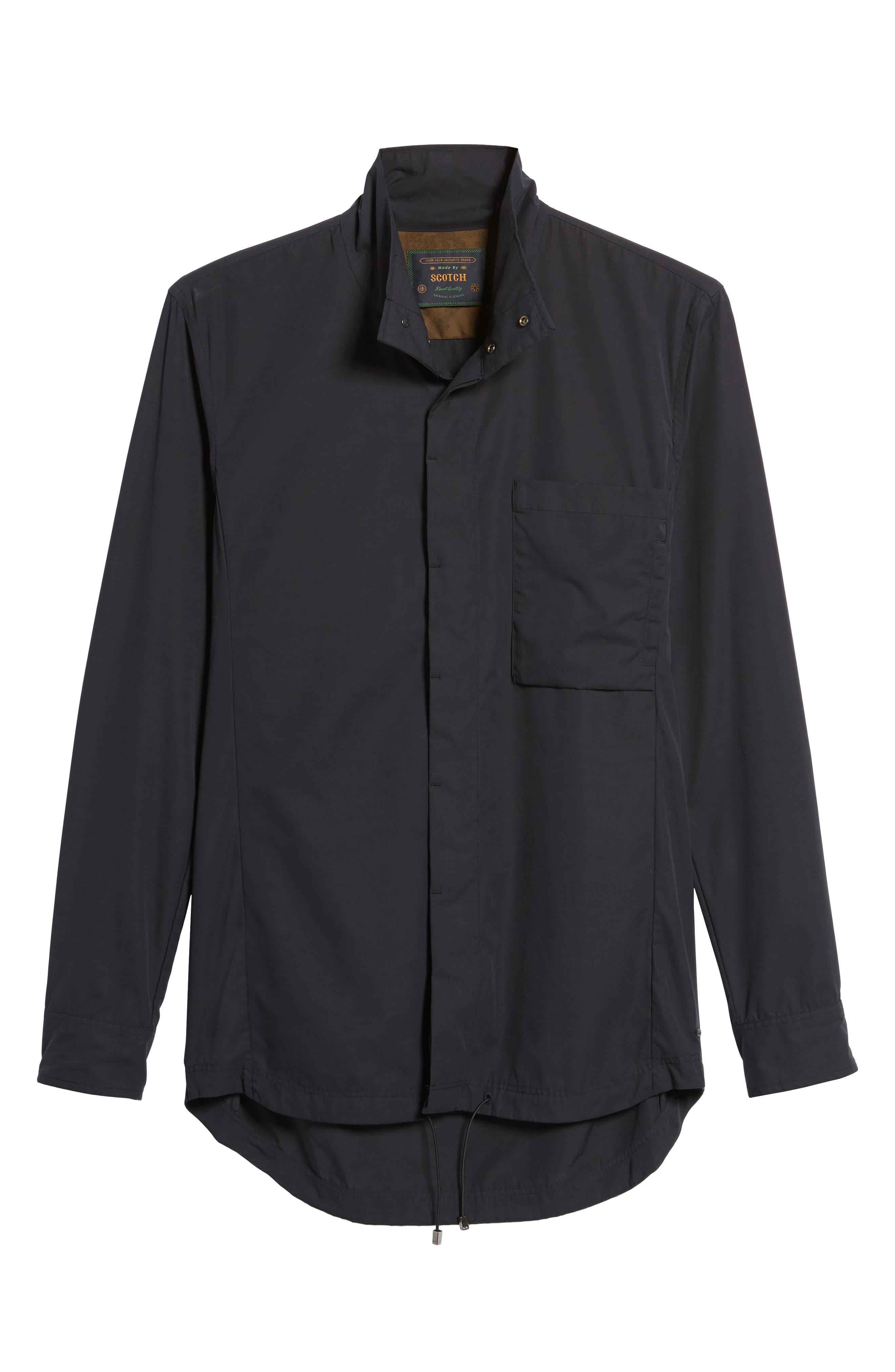 Jacket,                             Alternate thumbnail 5, color,                             401