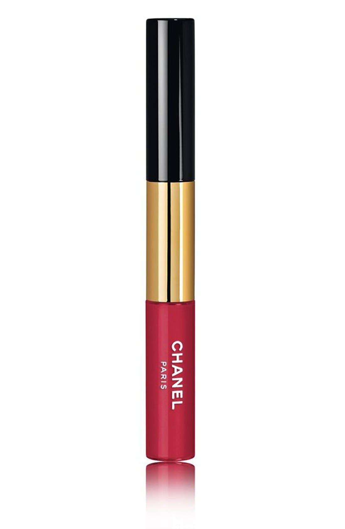 SPRING COLOR ROUGE DOUBLE INTENSITÉ<br />Ultra Wear Lip Color,                             Main thumbnail 4, color,