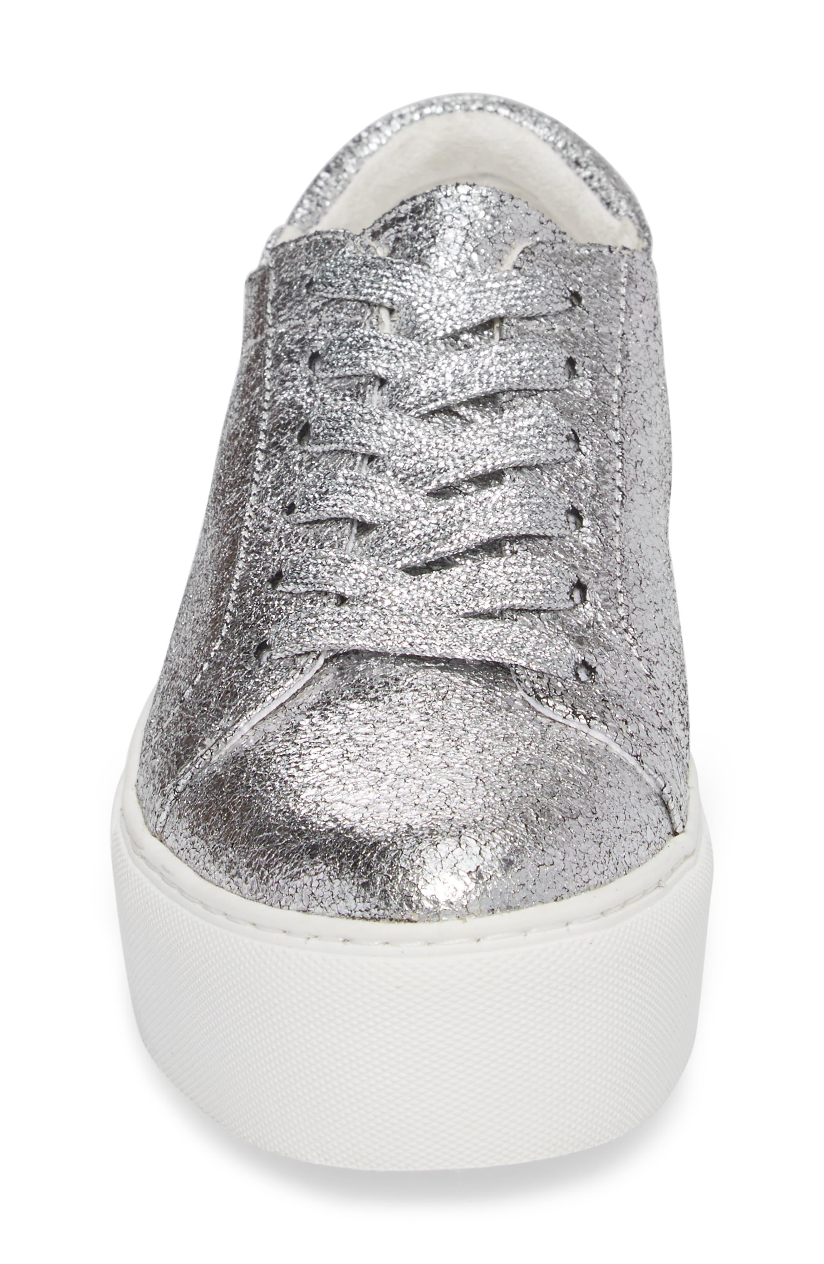 Abbey Platform Sneaker,                             Alternate thumbnail 48, color,