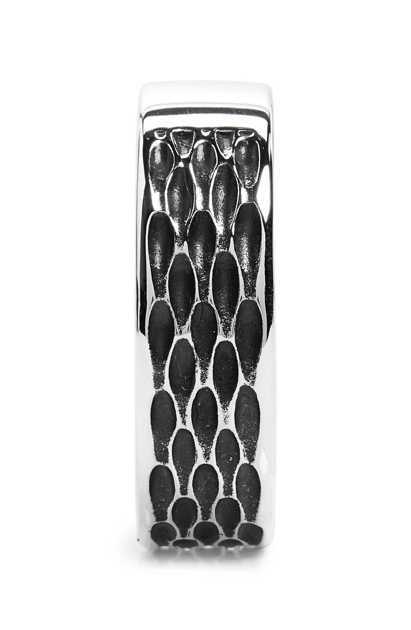 Naga Band Ring,                             Alternate thumbnail 2, color,                             040