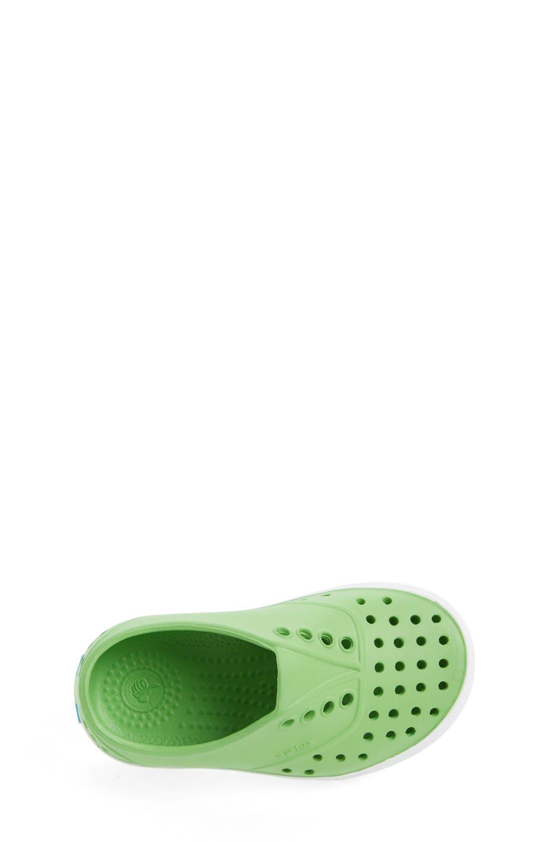 Miller Water Friendly Slip-On Sneaker,                             Alternate thumbnail 39, color,