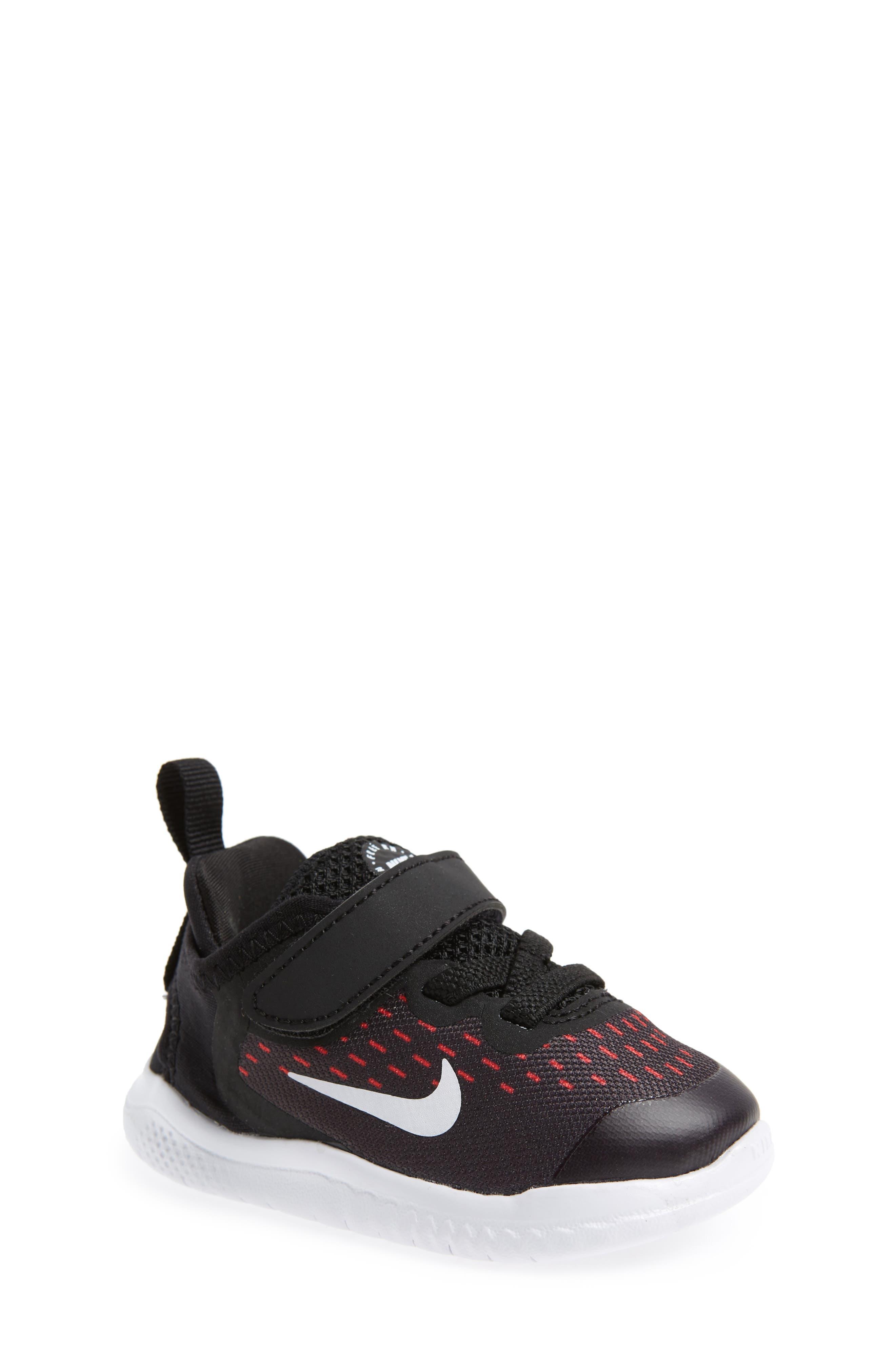 Free RN Running Shoe,                             Main thumbnail 8, color,