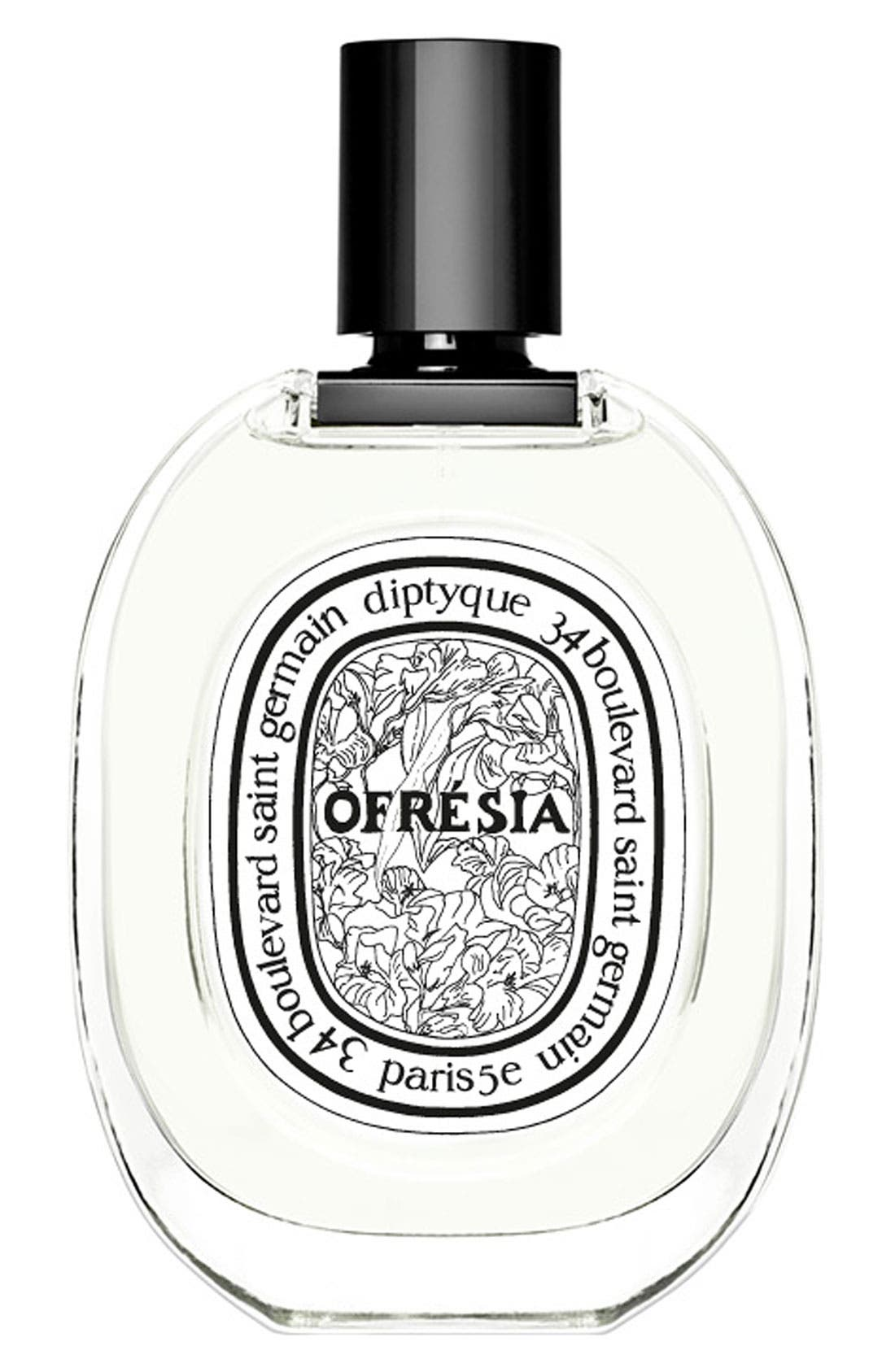 Ofrésia Eau de Toilette,                             Main thumbnail 1, color,                             NO COLOR