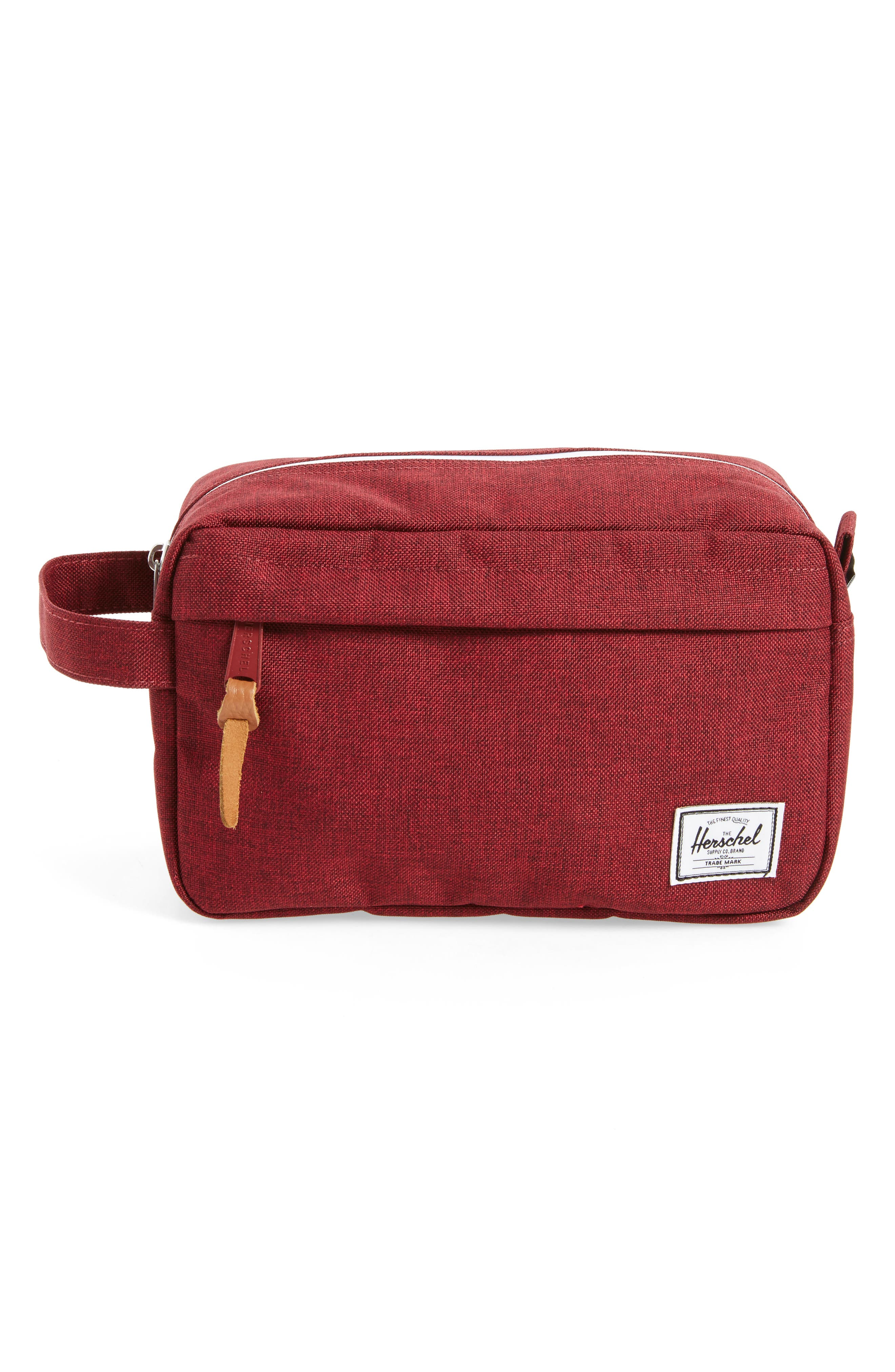 'Chapter' Travel Kit,                         Main,                         color, 644