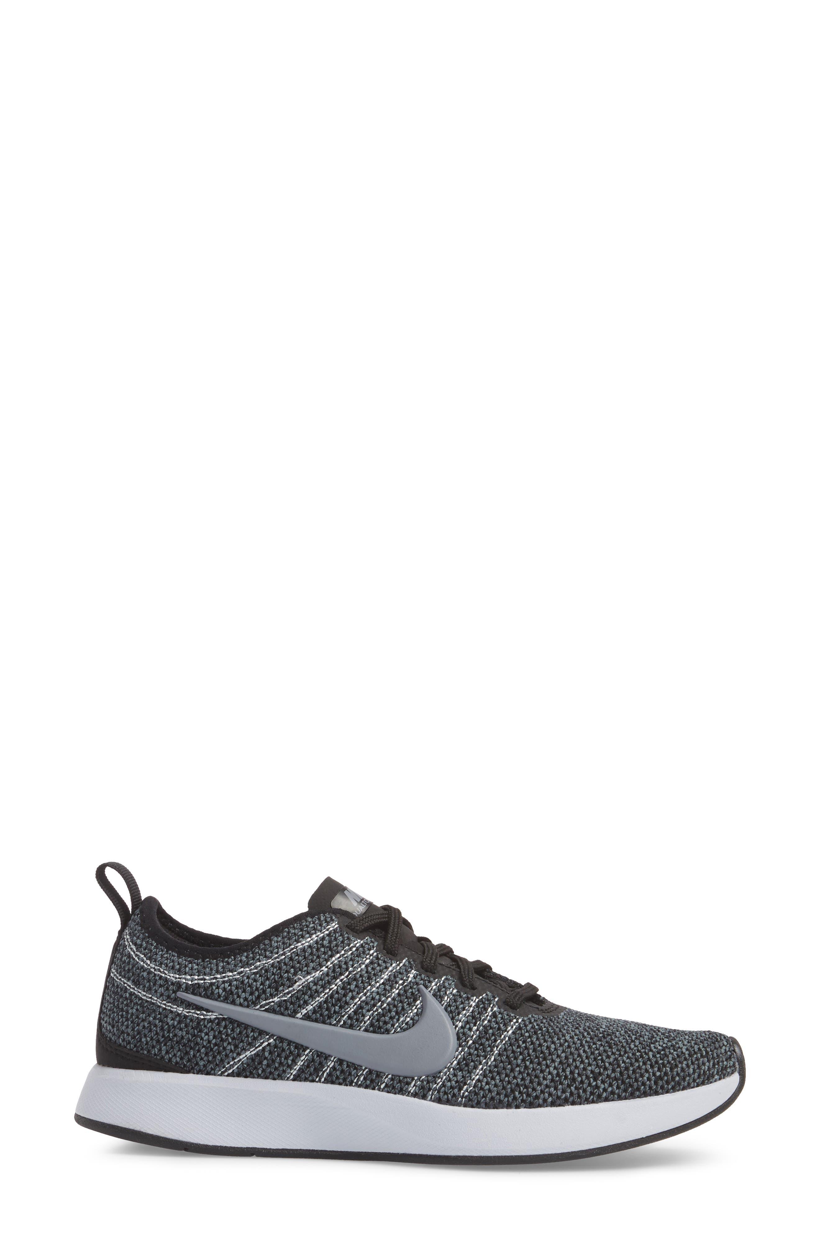 Dualtone Racer PRM Sneaker,                             Alternate thumbnail 9, color,