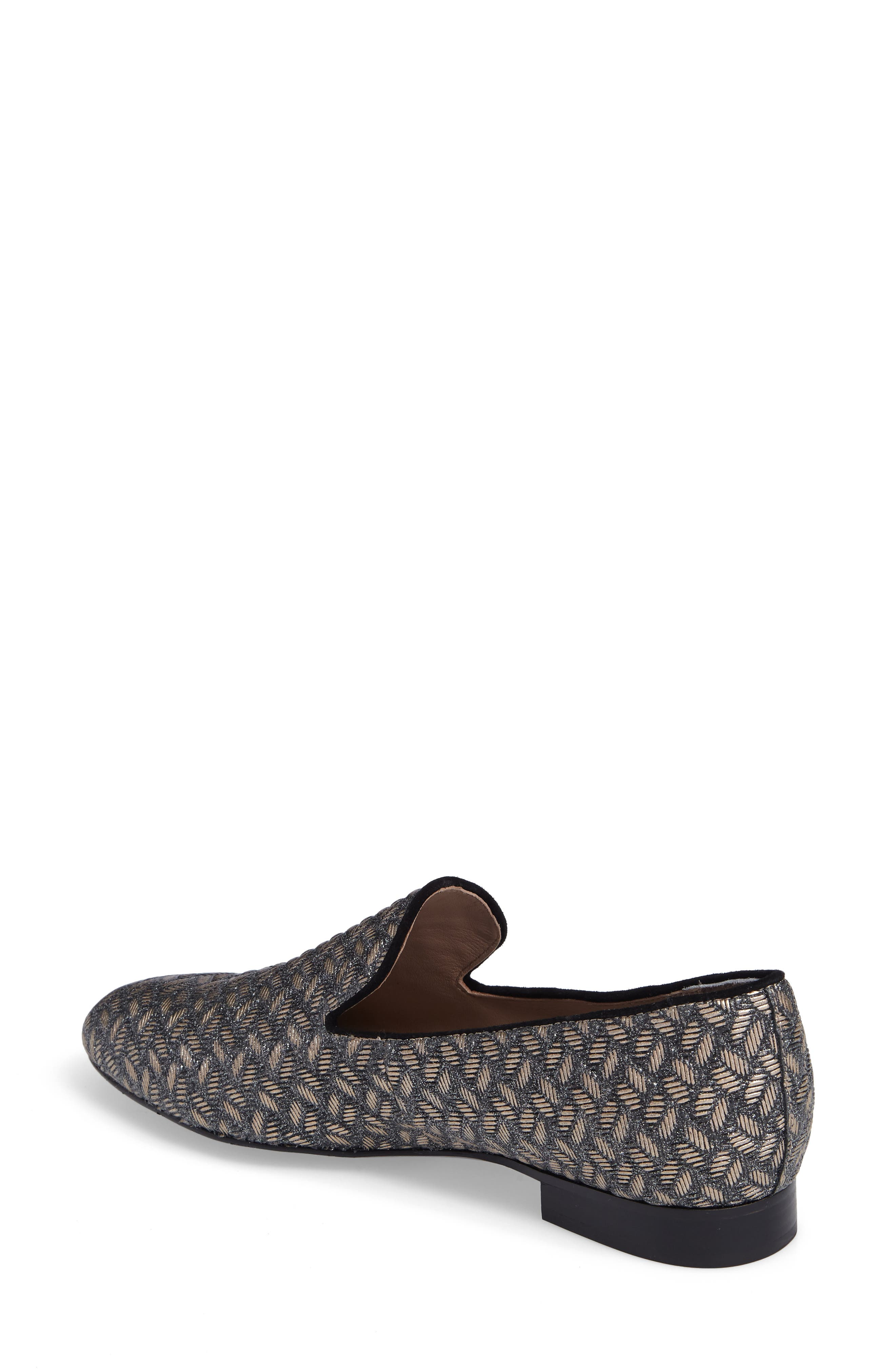 Lyle Loafer,                             Alternate thumbnail 6, color,