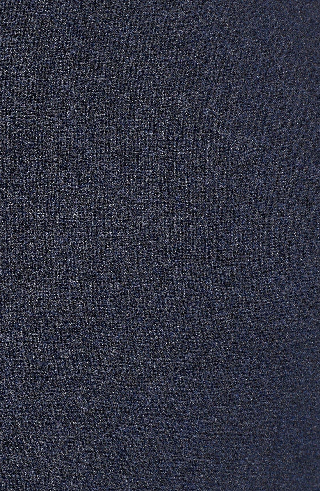 'Schoolboy' Blazer,                             Alternate thumbnail 3, color,                             462