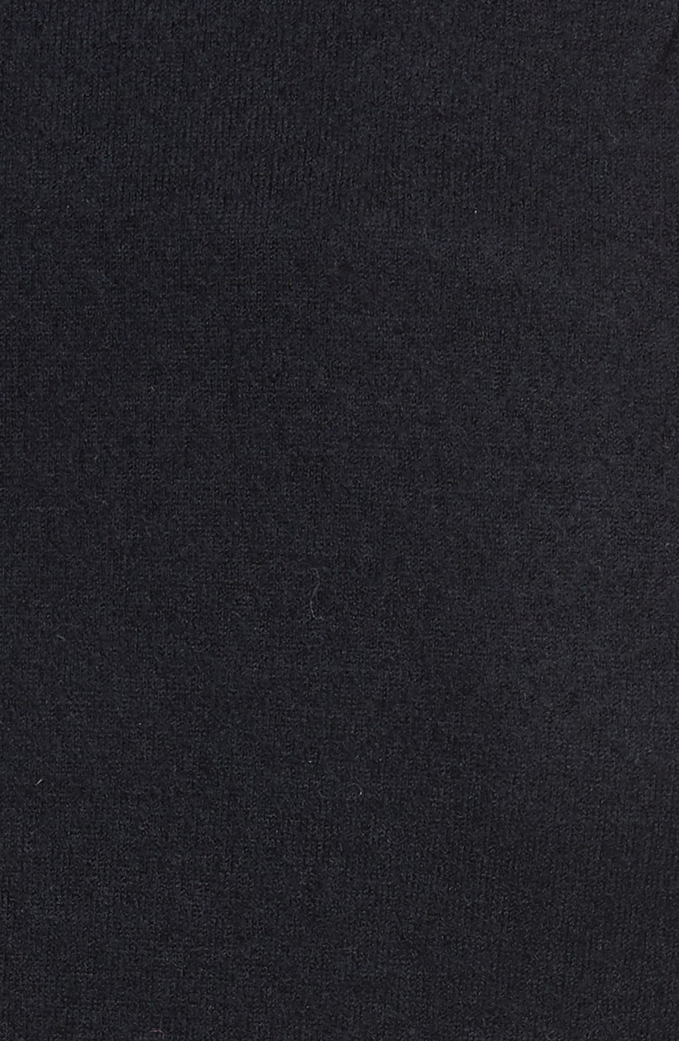 RAG & BONE,                             Slade Wool Blazer,                             Alternate thumbnail 6, color,                             410