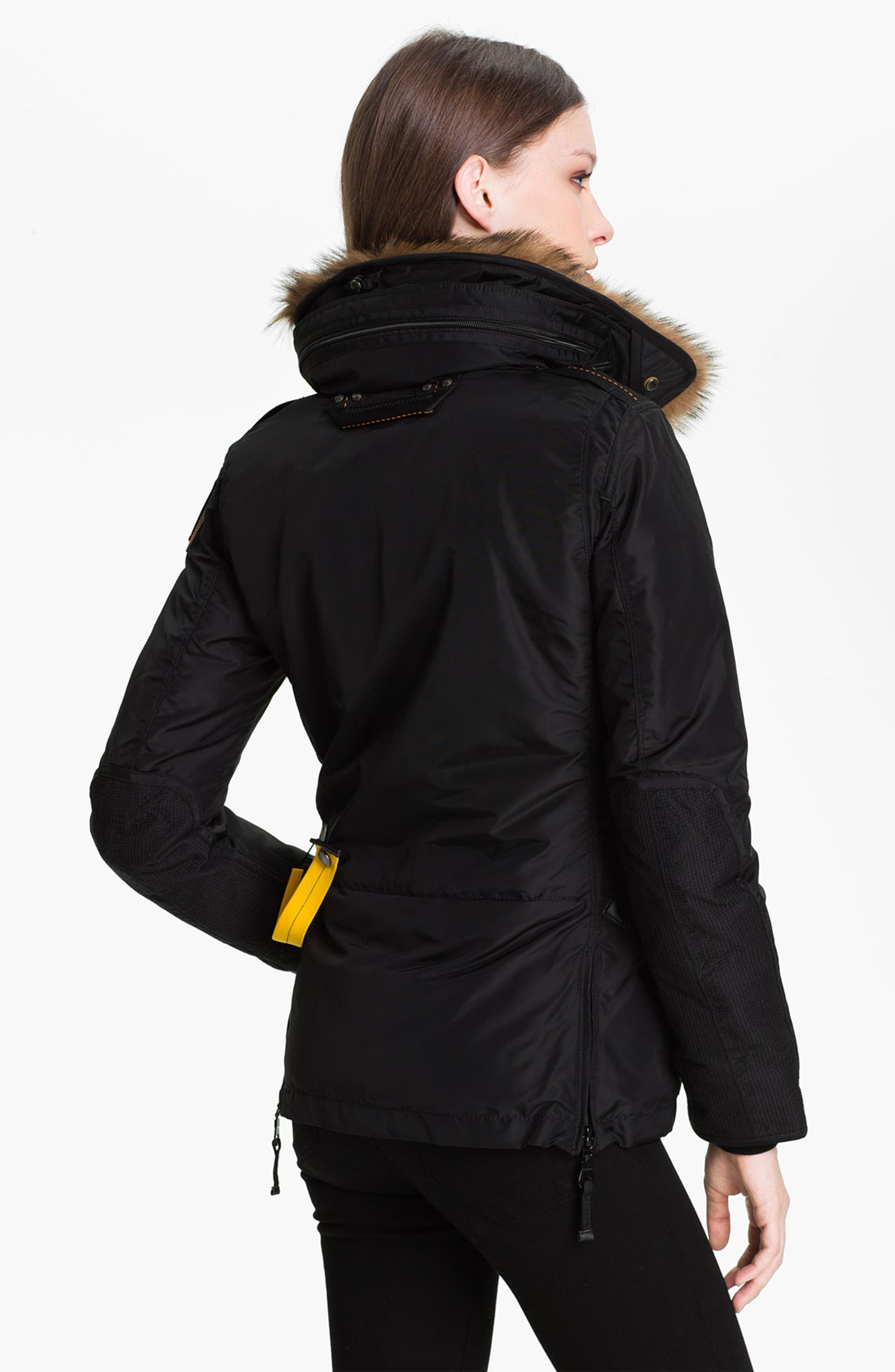 nordstrom parajumpers