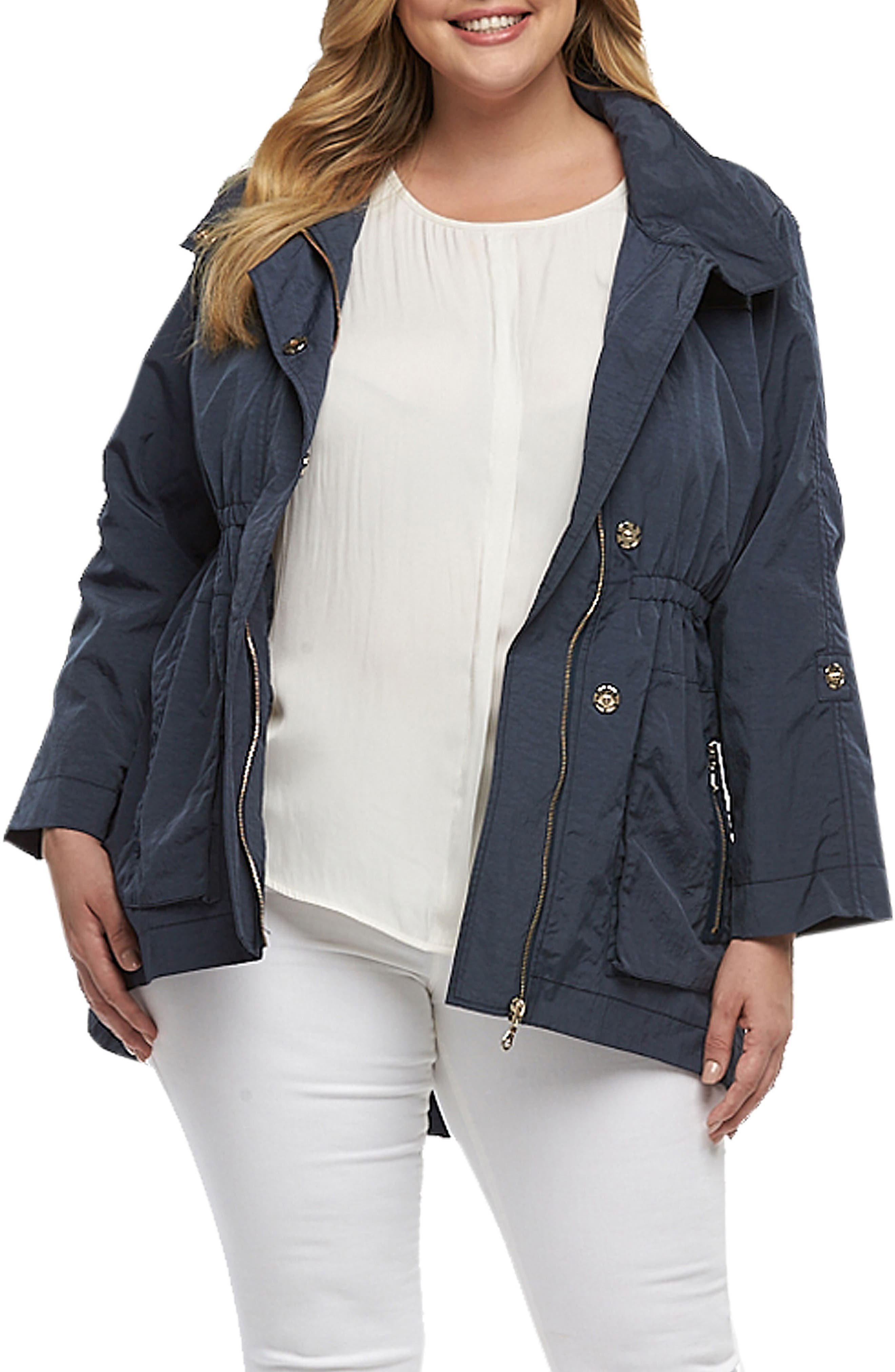 Cory Hooded Utility Jacket,                         Main,                         color,