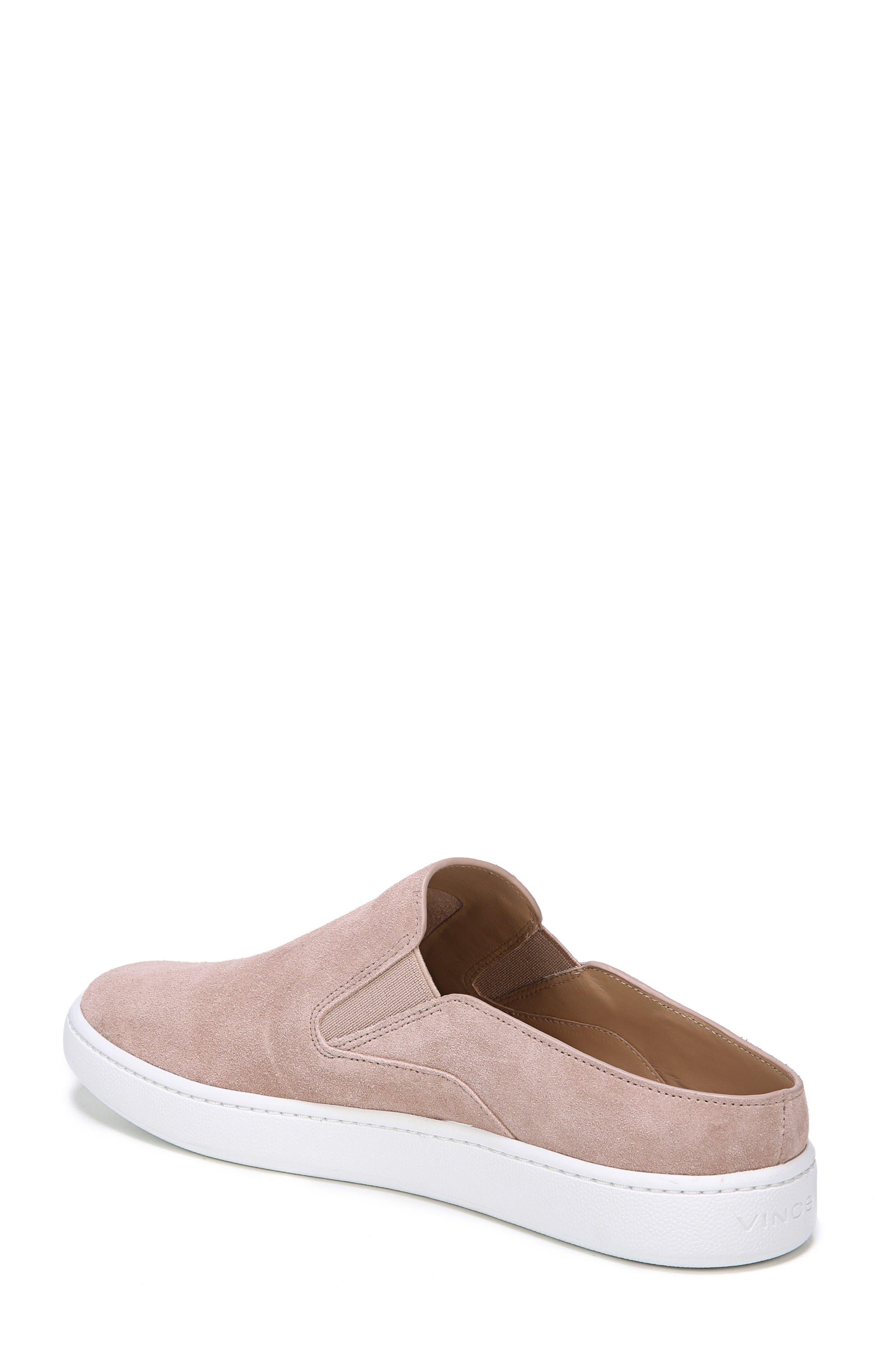 Verrell Slip-On Sneaker,                             Alternate thumbnail 2, color,                             023
