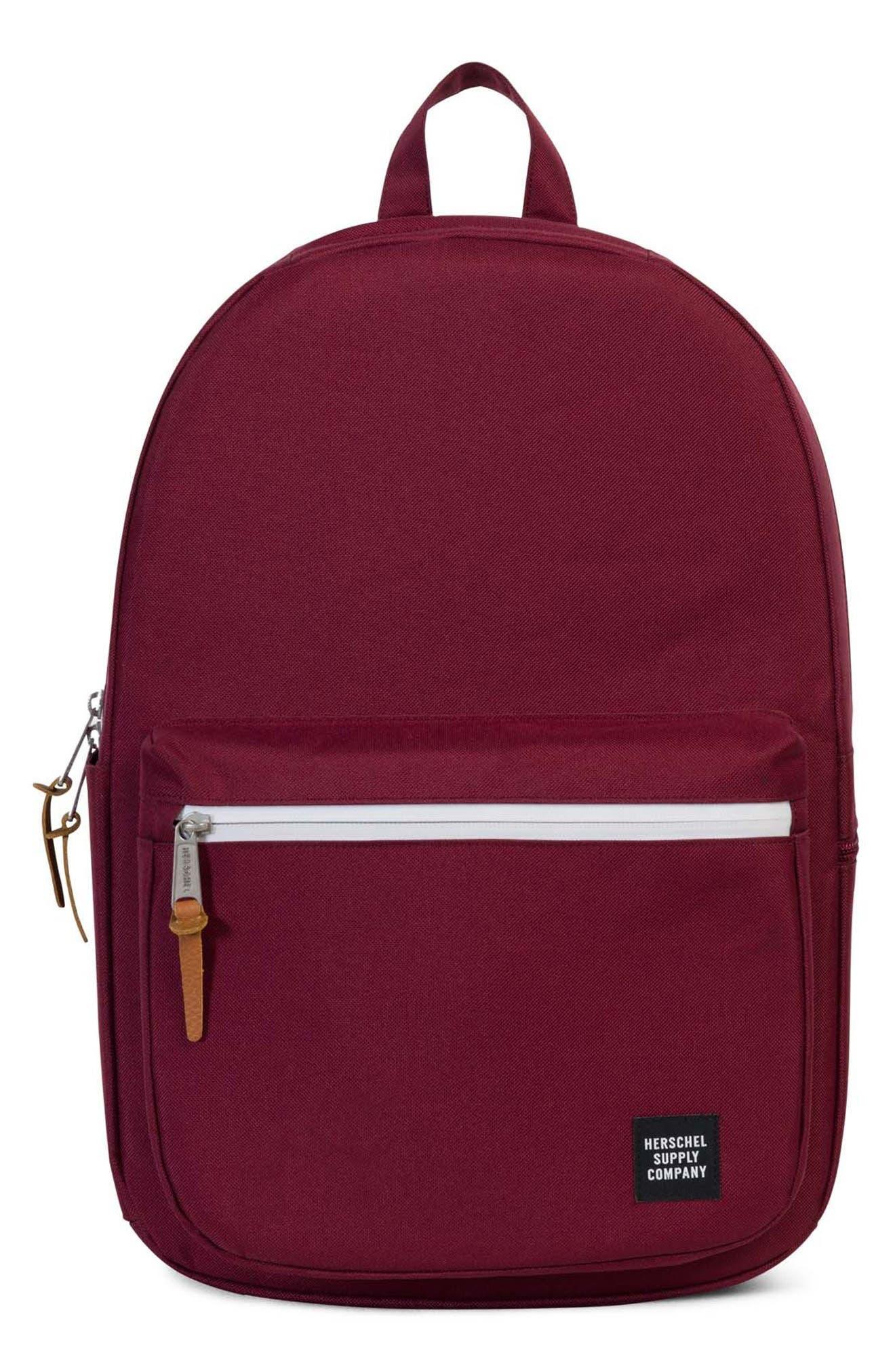 Harrison Backpack,                         Main,                         color, 613