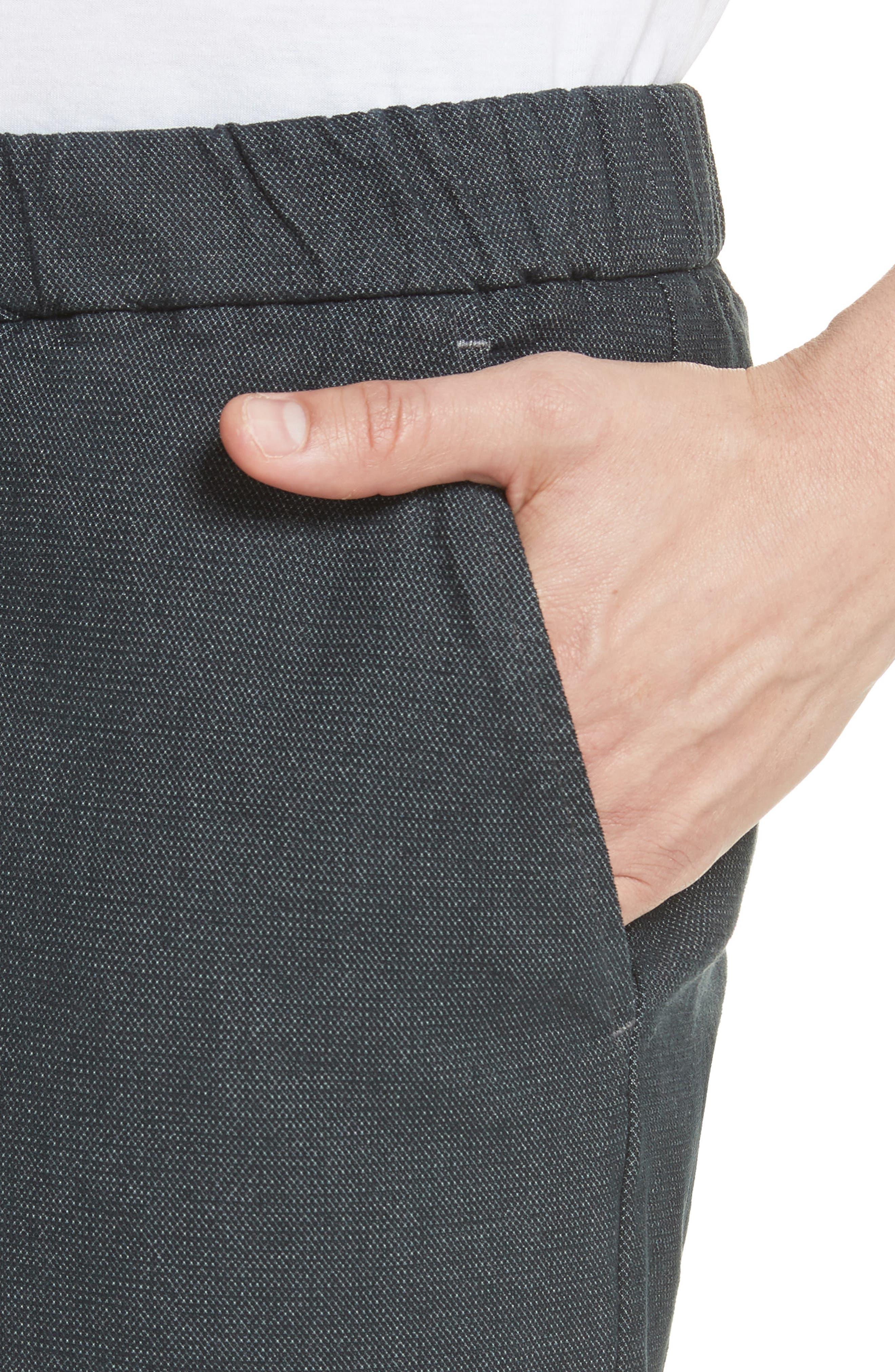 Aregna Ponto Trousers,                             Alternate thumbnail 4, color,                             020