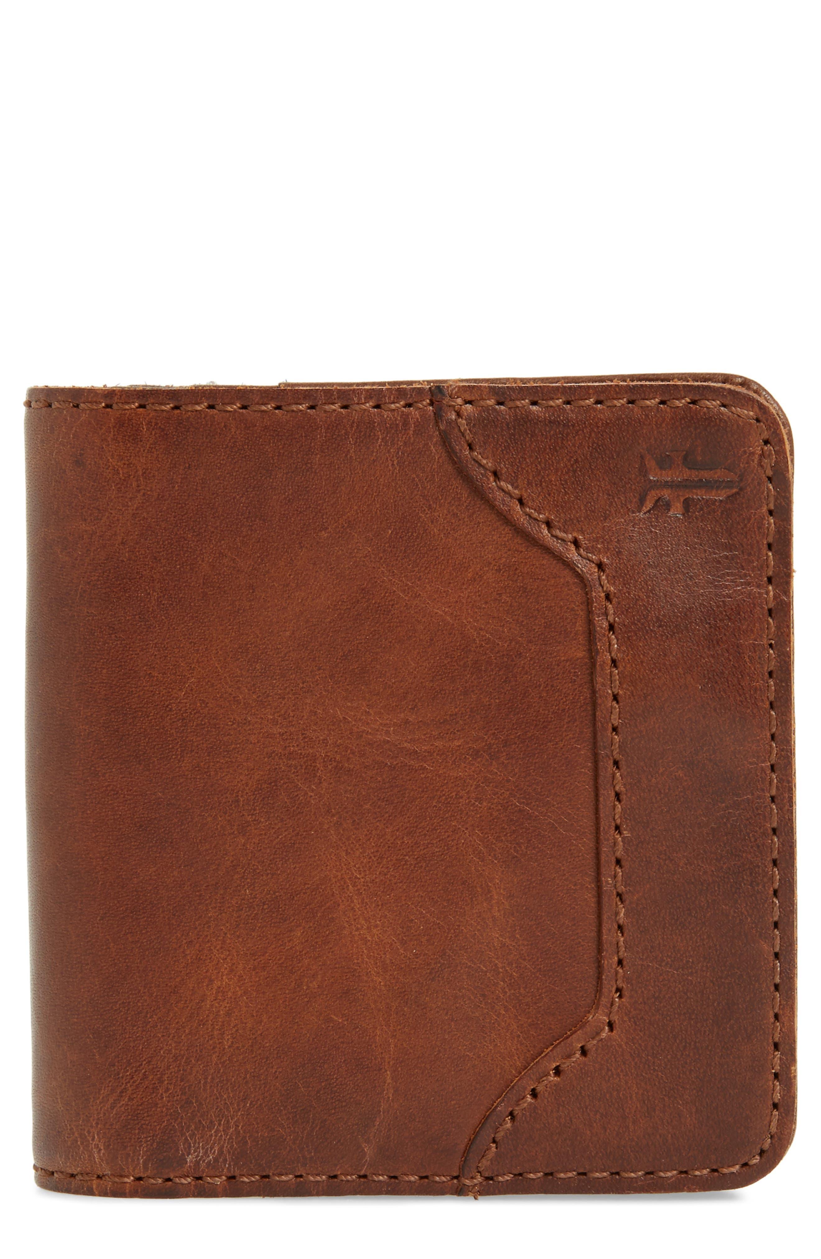 Melissa Small Bifold Wallet,                             Main thumbnail 2, color,