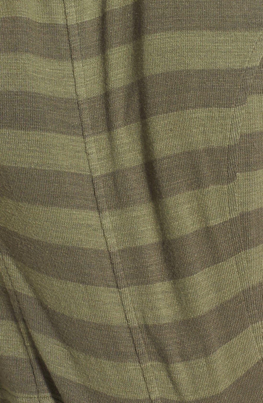 Cotton Knit Jacket,                             Alternate thumbnail 29, color,