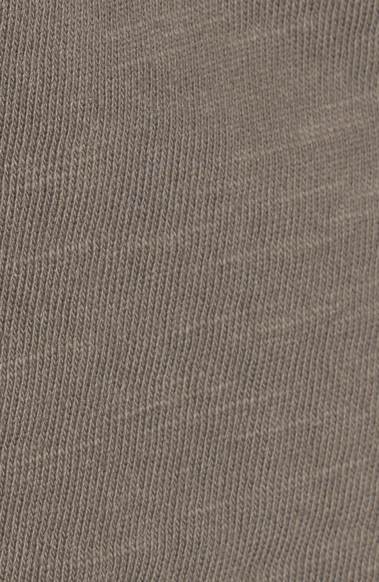 Knit Shorts,                             Alternate thumbnail 10, color,