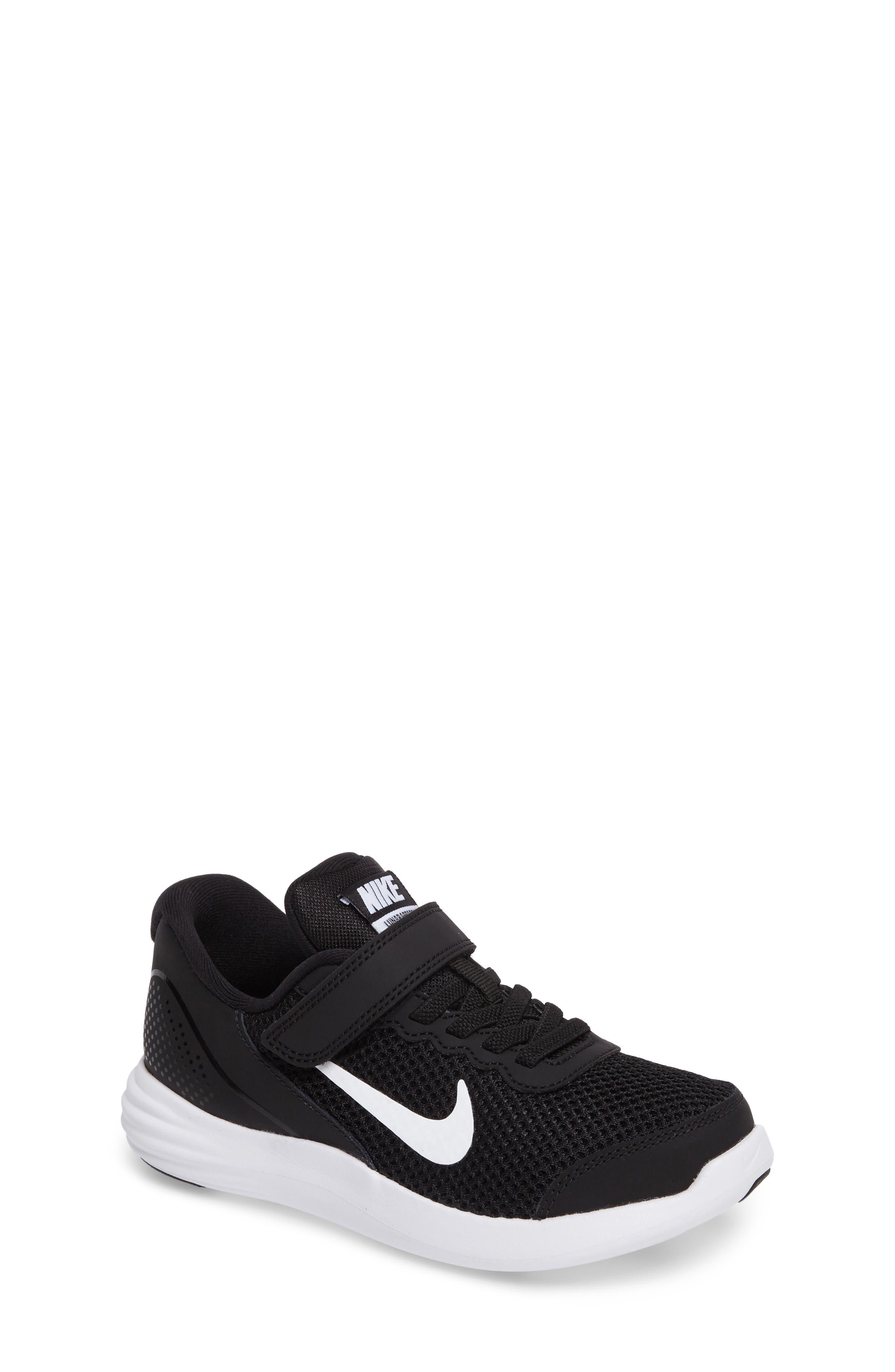 Lunar Apparent Sneaker,                         Main,                         color, 004