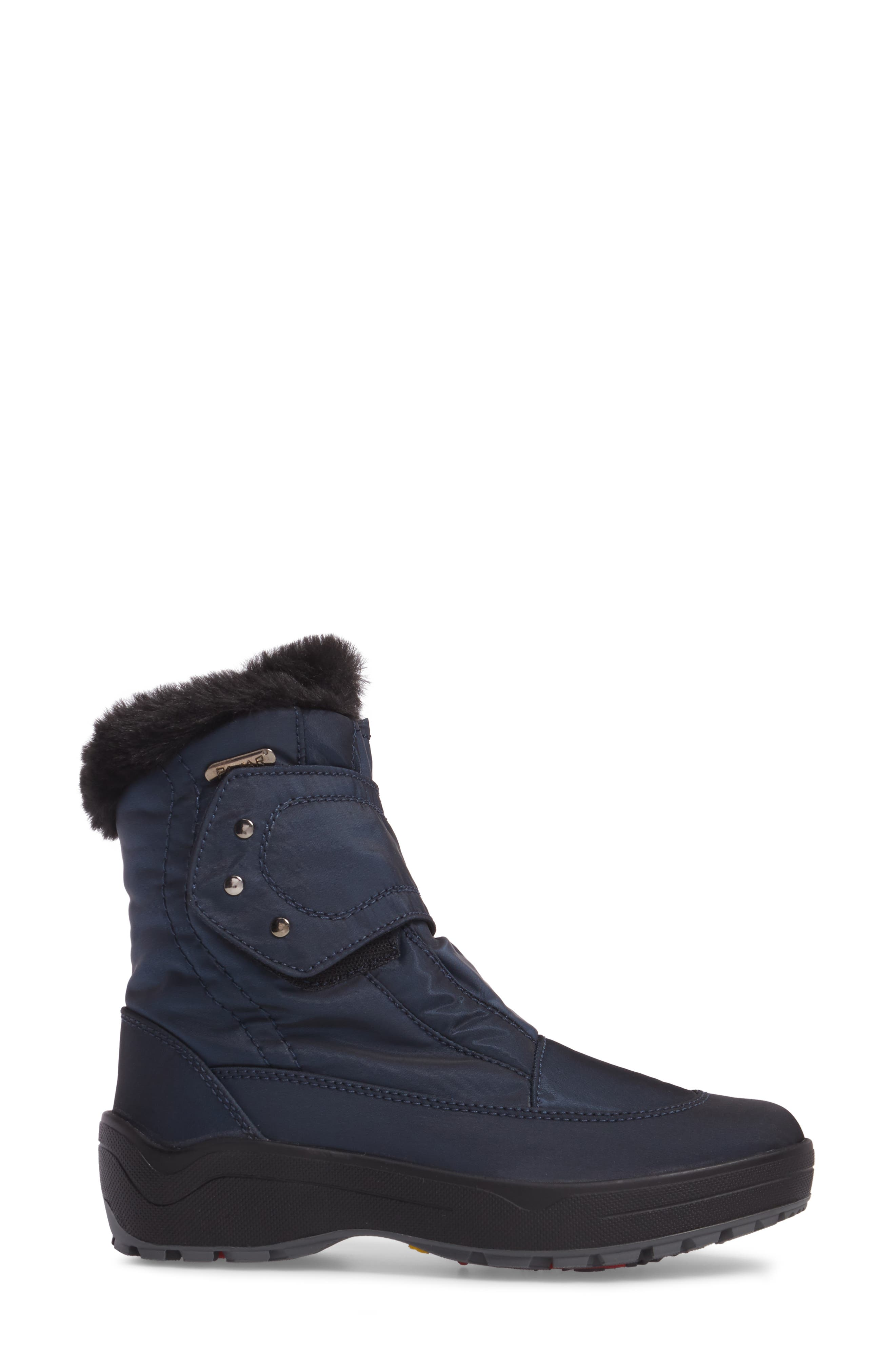 Shoes 'Moscou' Snow Boot,                             Alternate thumbnail 12, color,