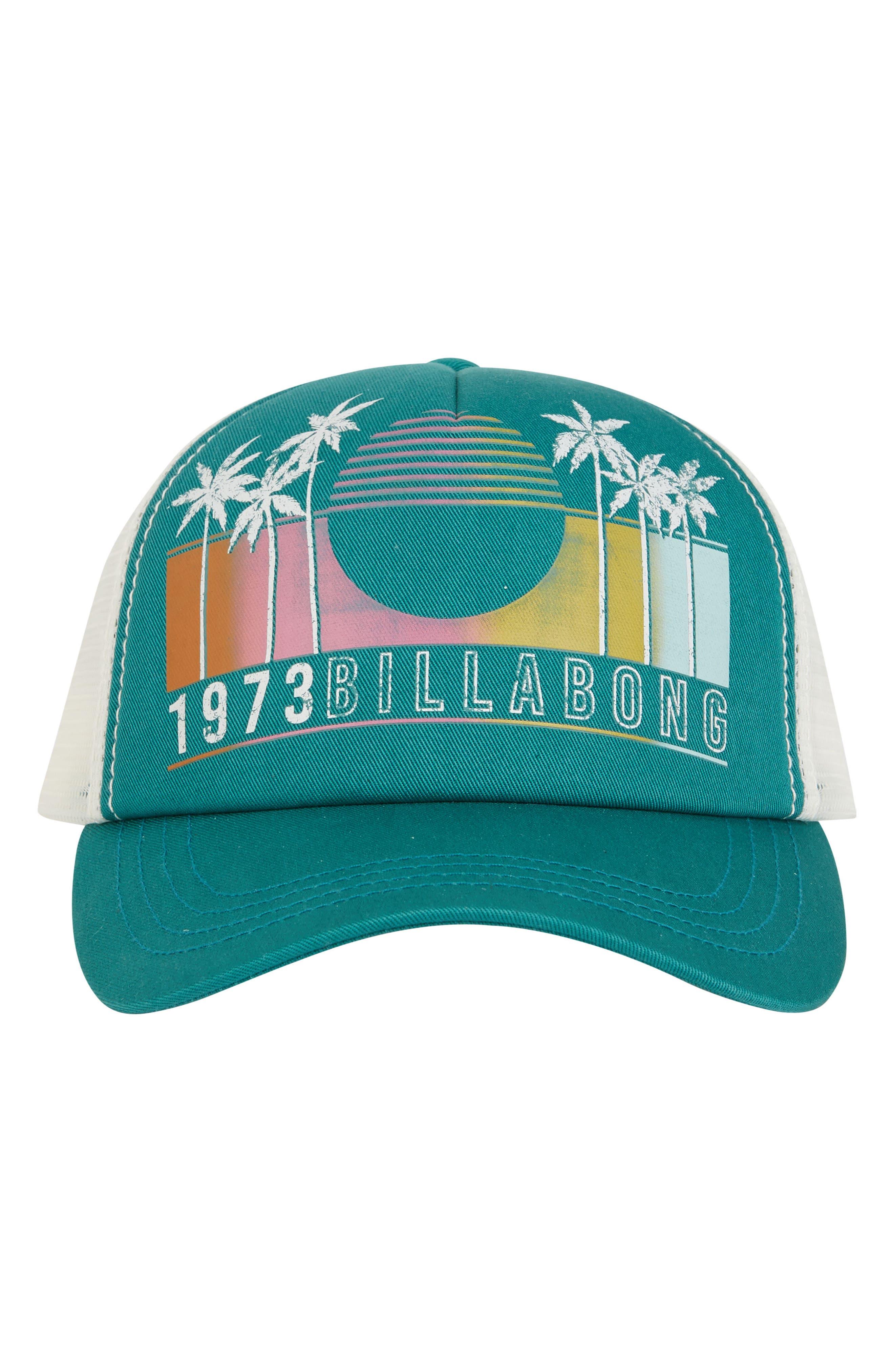 Aloha Forever Baseball Cap,                             Main thumbnail 2, color,