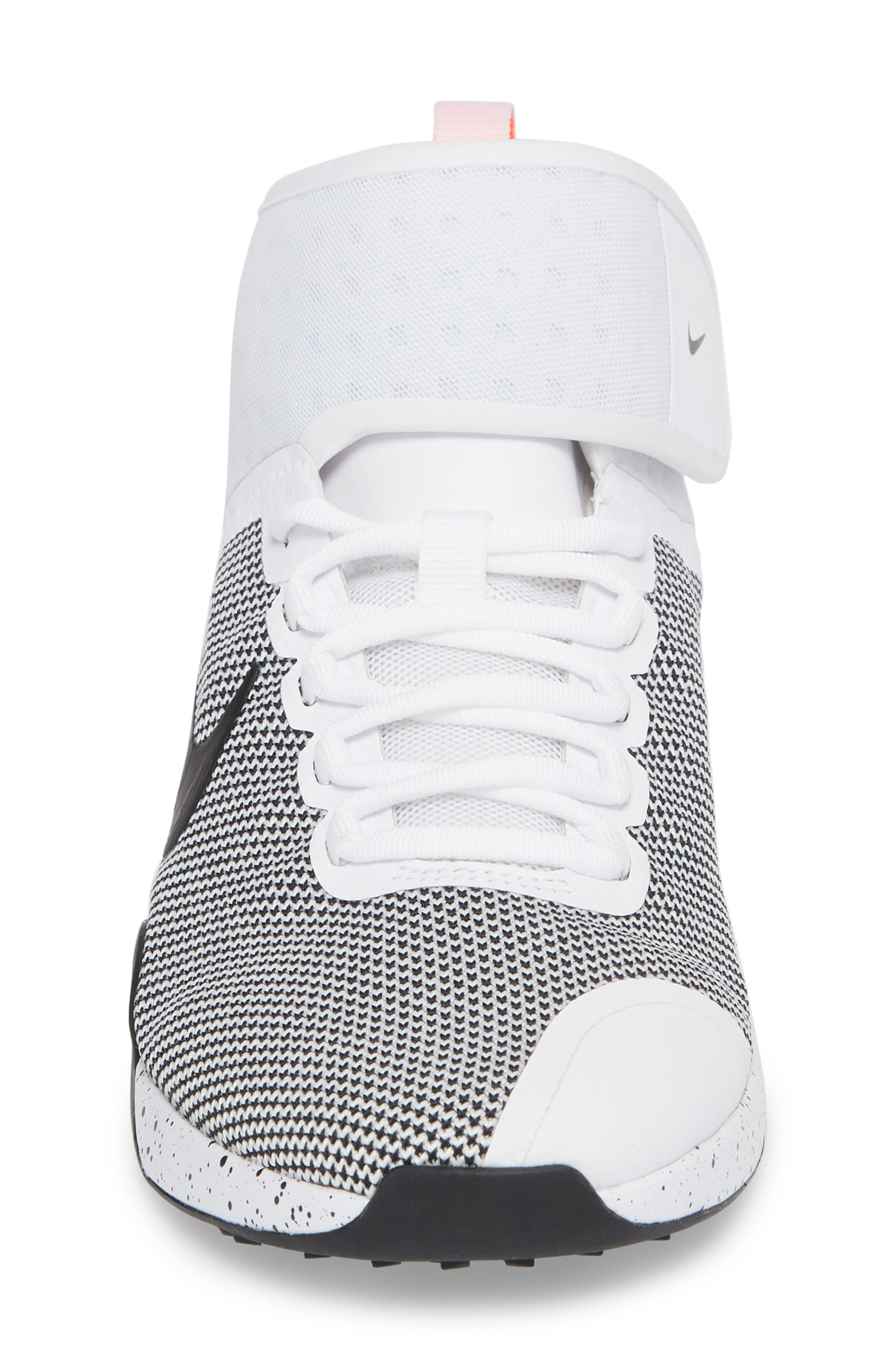 NikeLab Air Zoom Strong 2 Training Shoe,                             Alternate thumbnail 14, color,