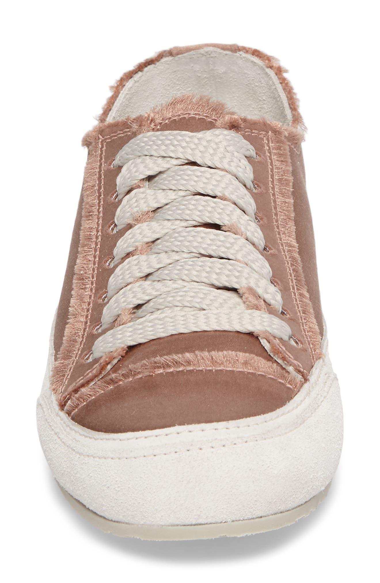 Parson Glitter Sneaker,                             Alternate thumbnail 48, color,